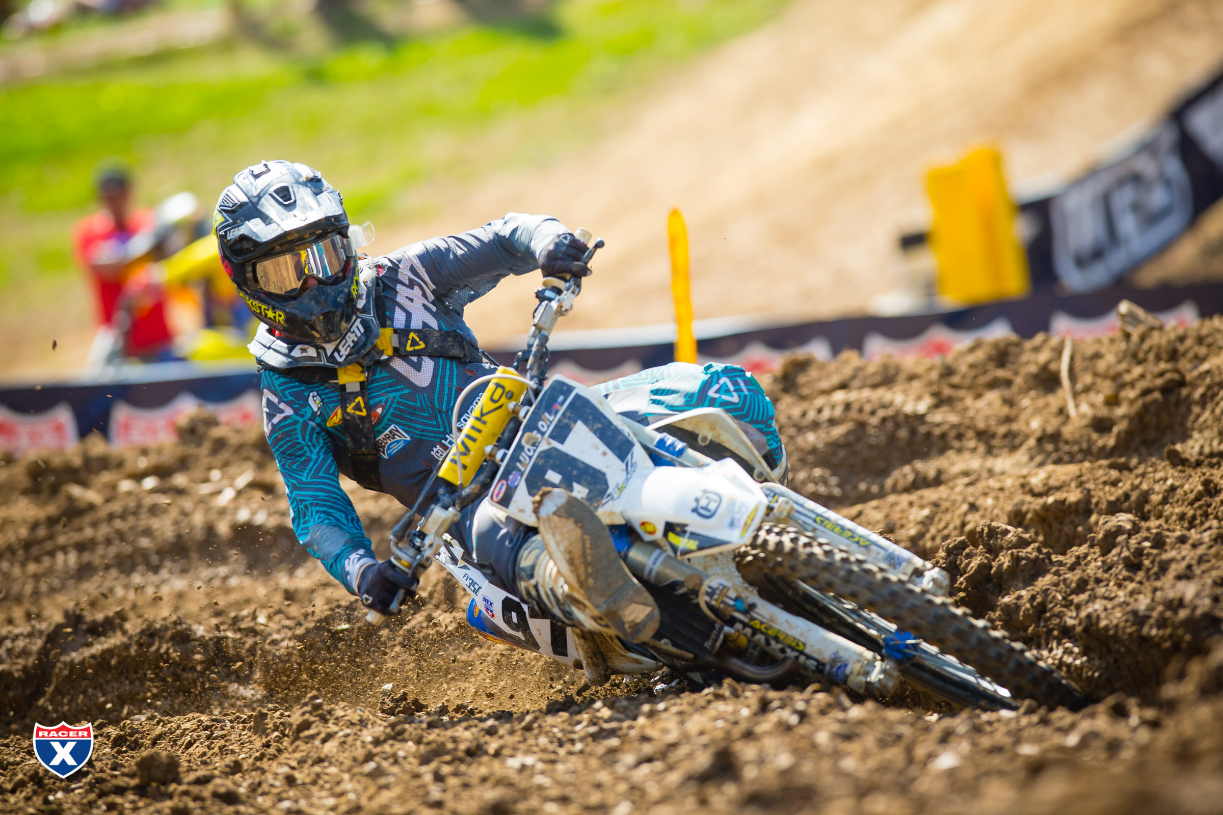 Sipes_MX17_HighPoint_JK_1258