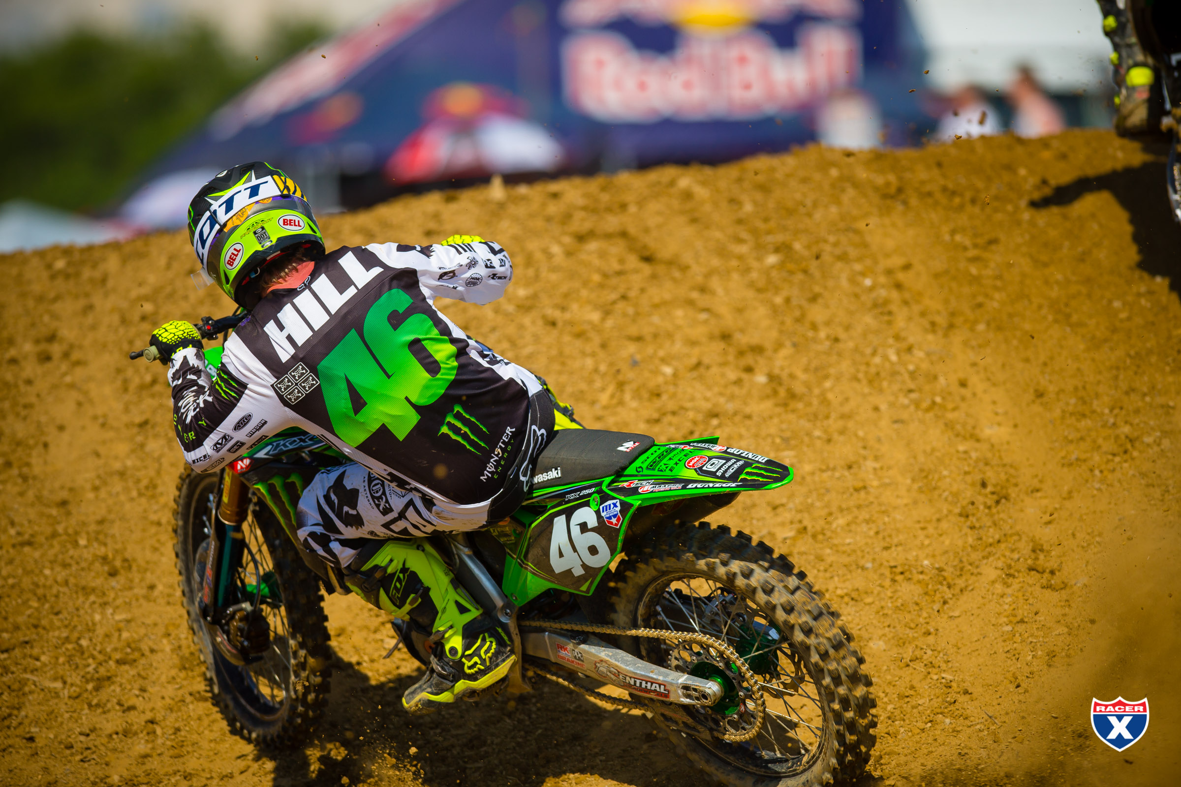 Hill_MX17_HighPoint_JK_1319