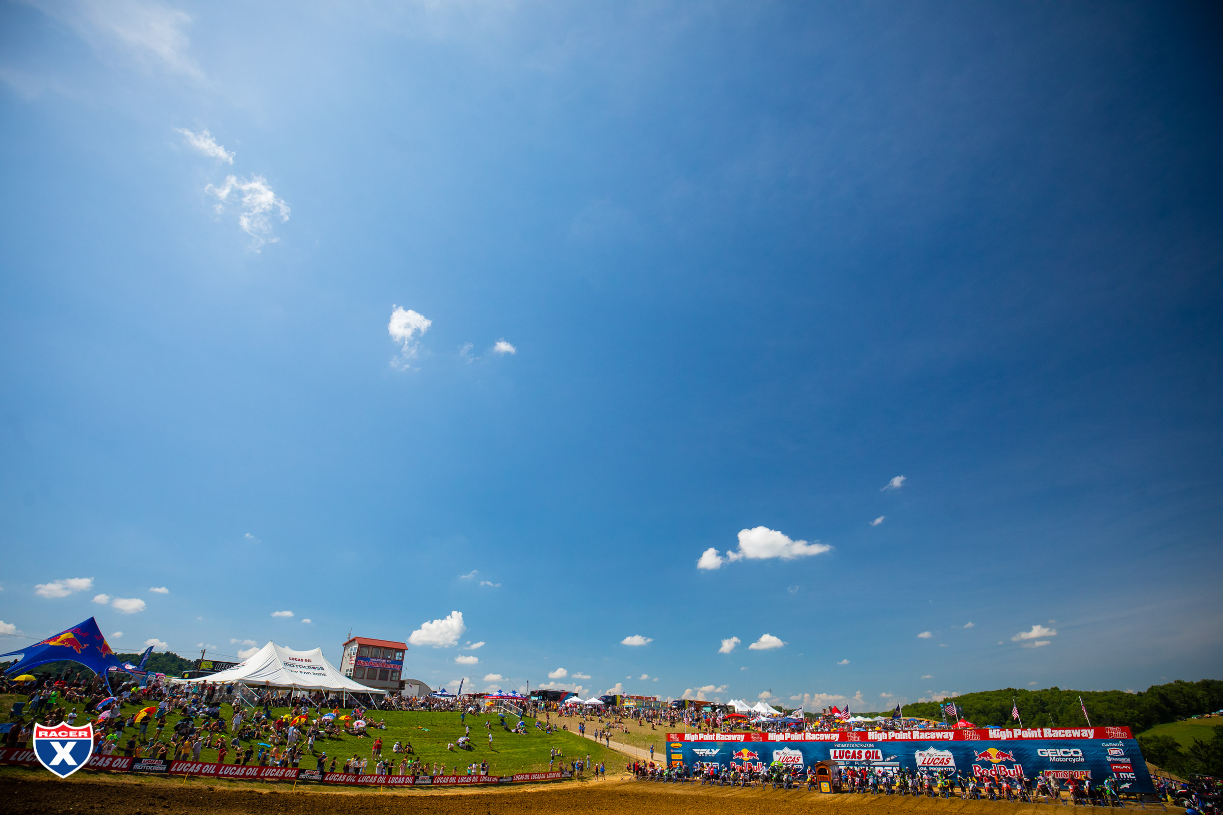 Pits_MX17_HighPoint_JK_1481