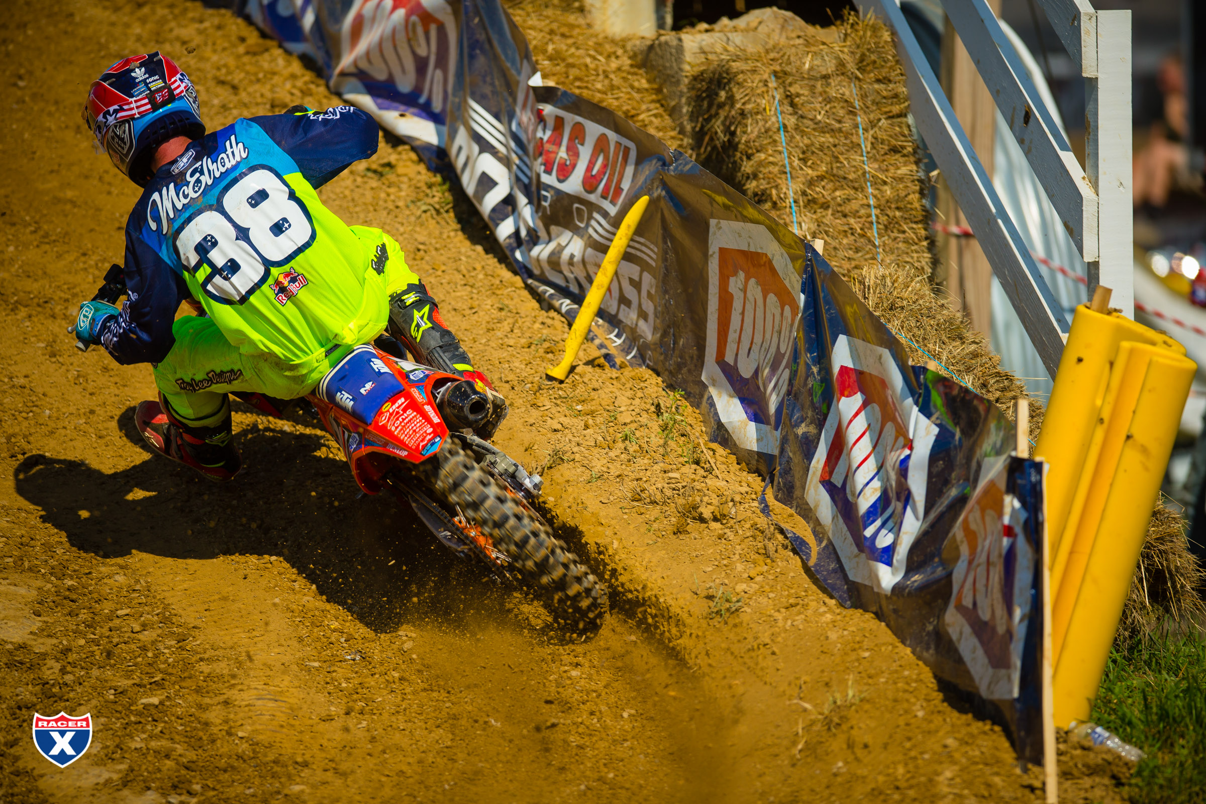 McElrath_MX17_HighPoint_JK_1350