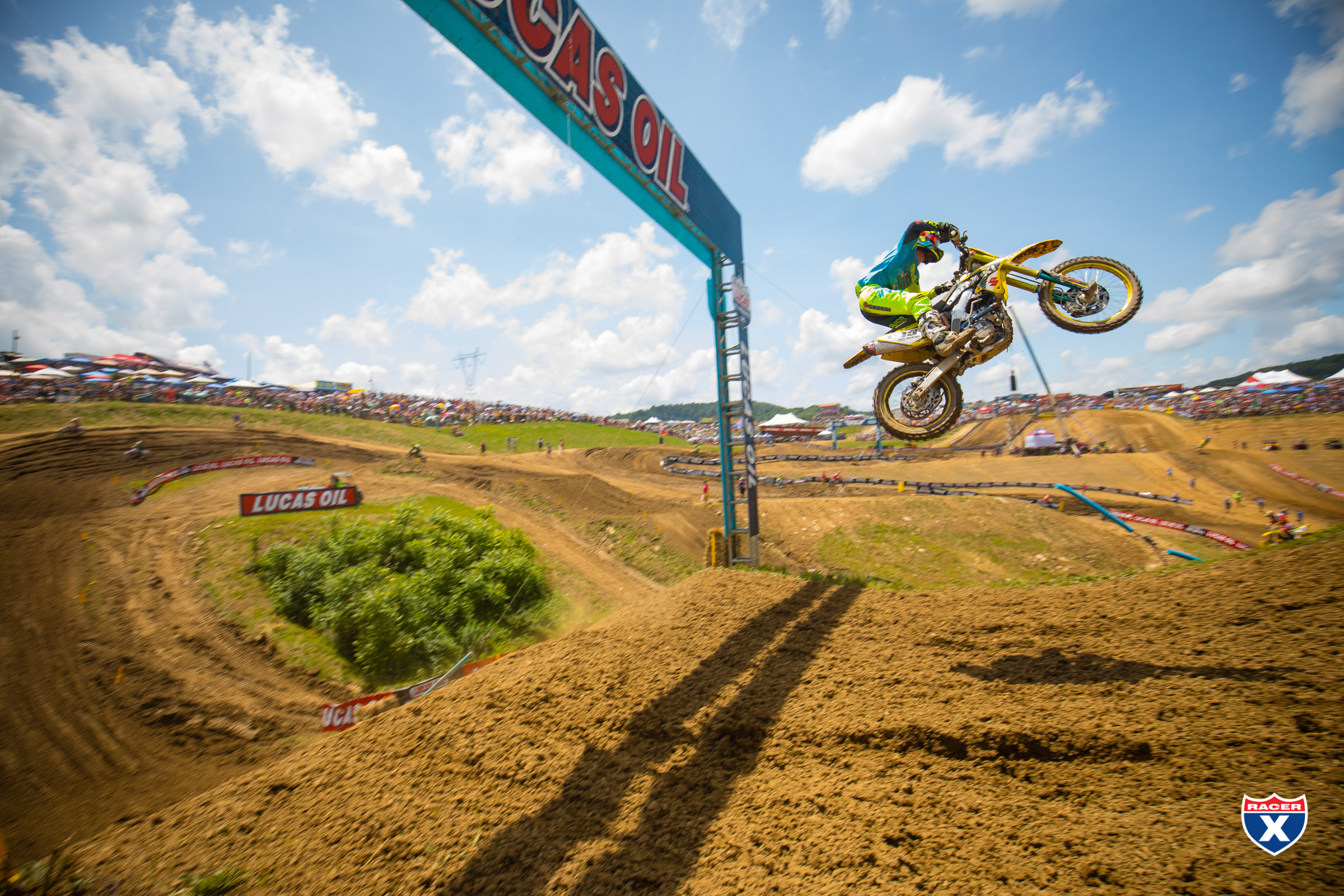 Bogle_MX17_HighPoint_JK_1441