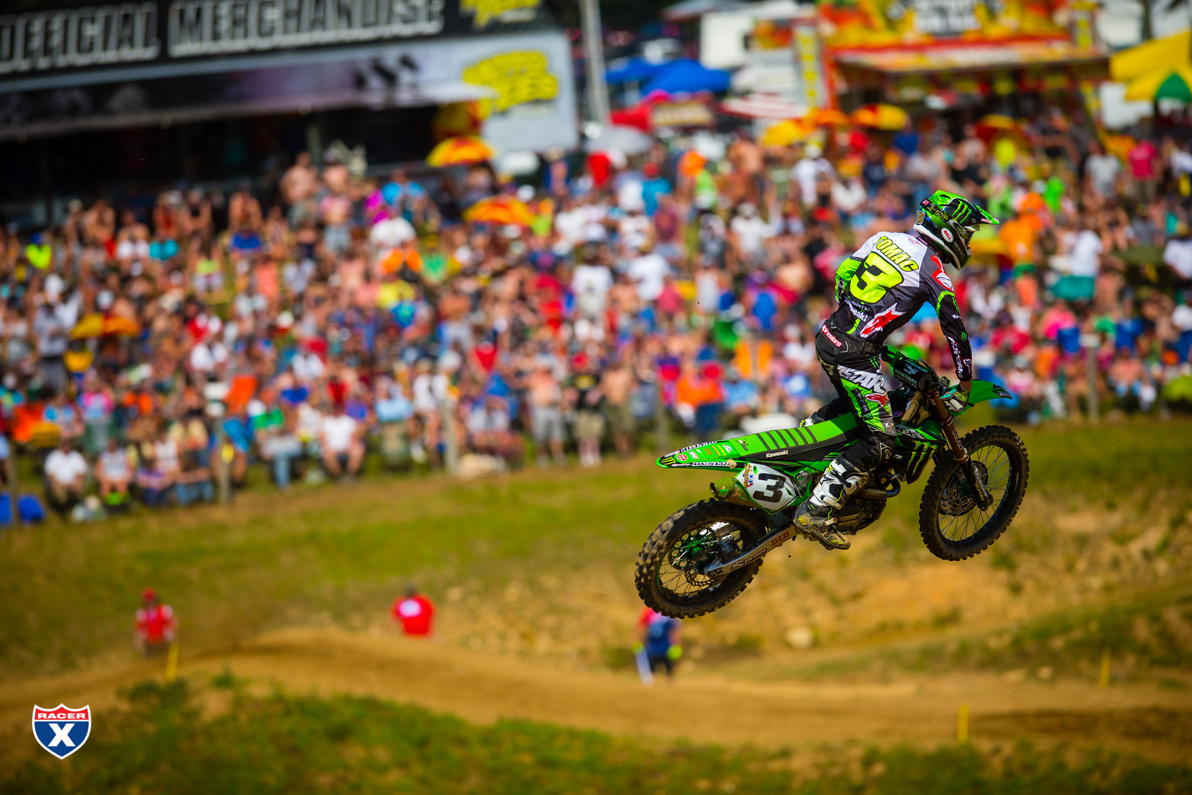 Tomac_MX17_HighPoint_JK_1165