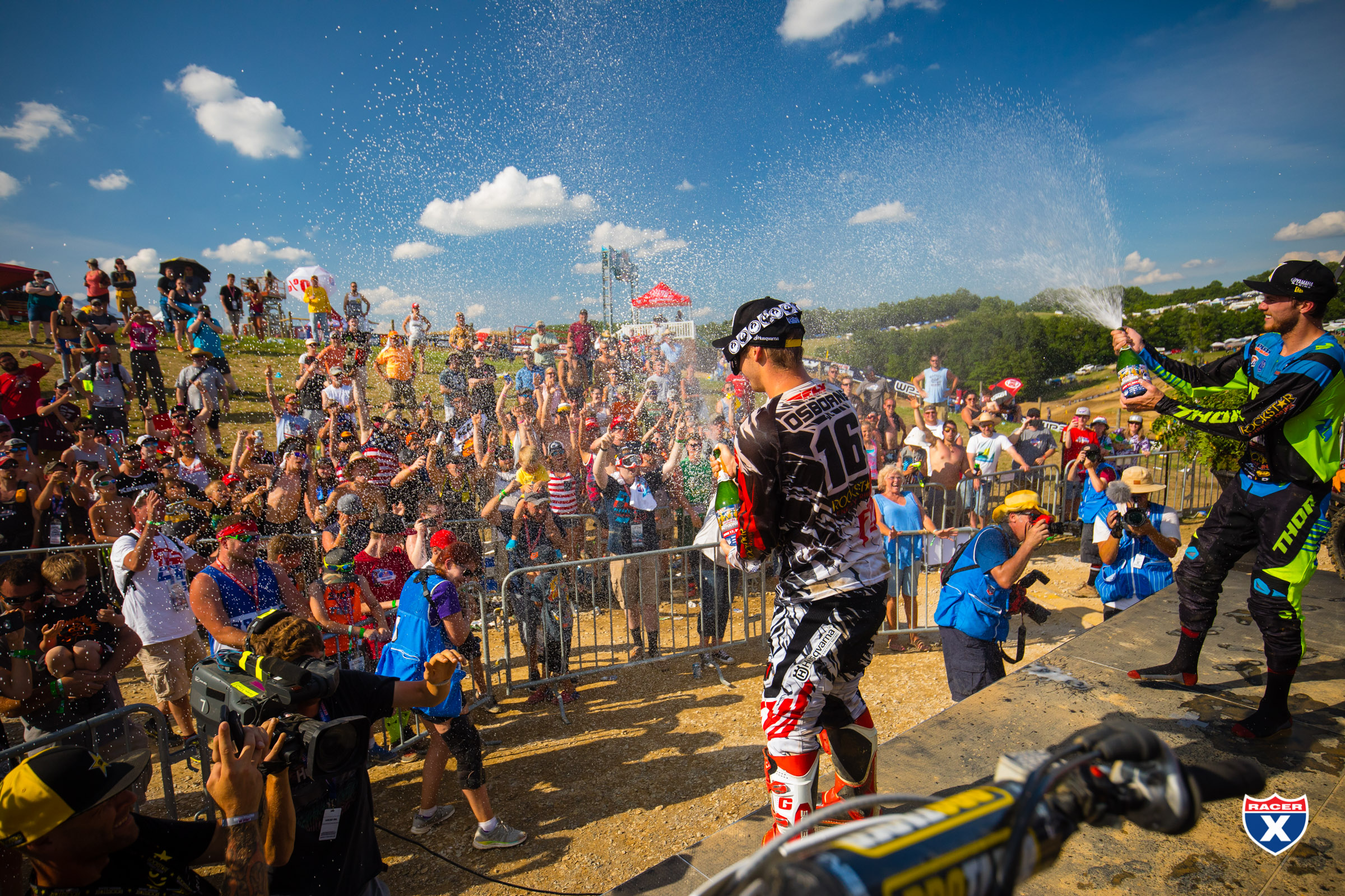 Podium_MX17_HighPoint_JK_2089
