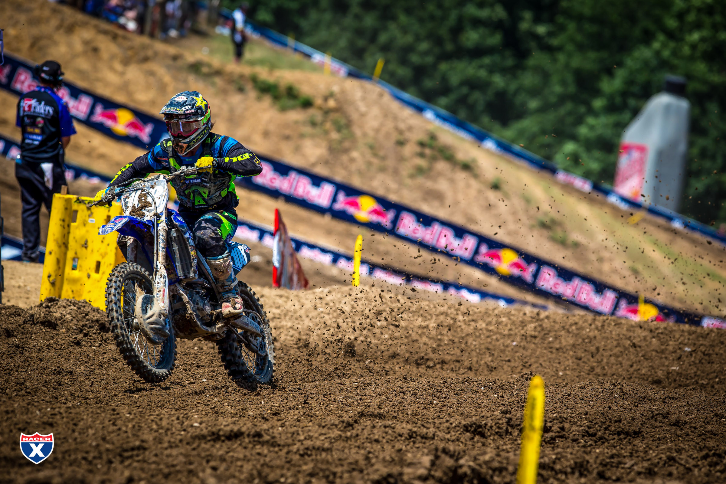 Ferrandis_MX17_HighPoint_RS_1066