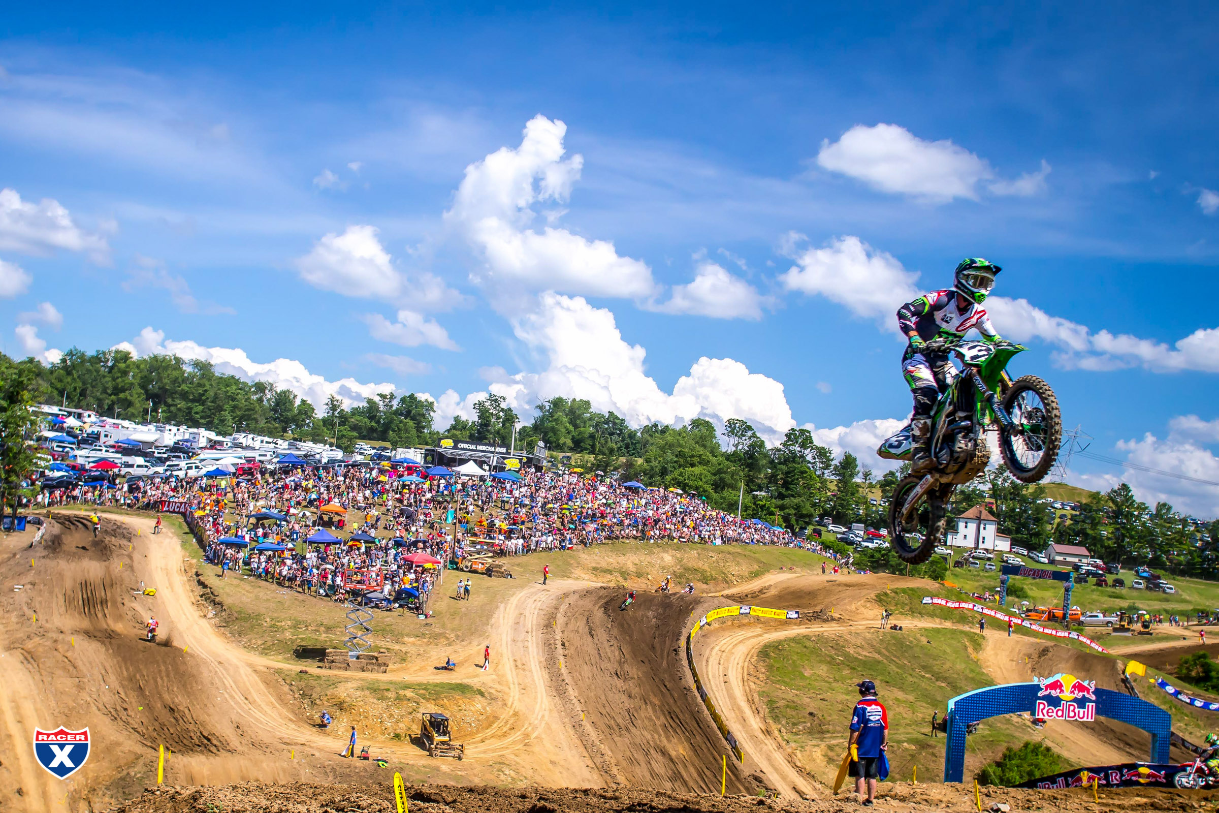 Tomac_MX17_HighPoint_RS_1050