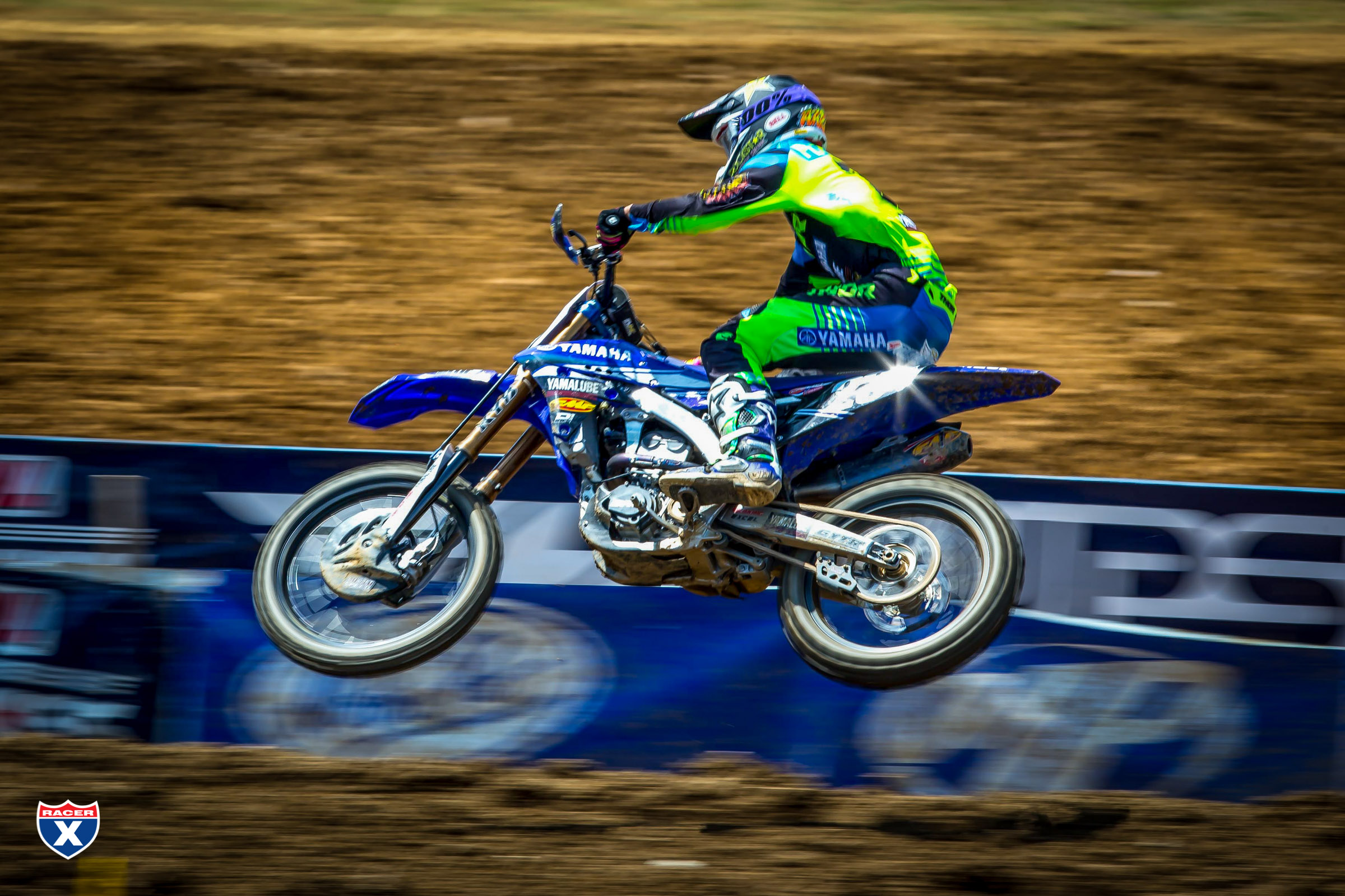 Plessinger_MX17_HighPoint_RS_1017