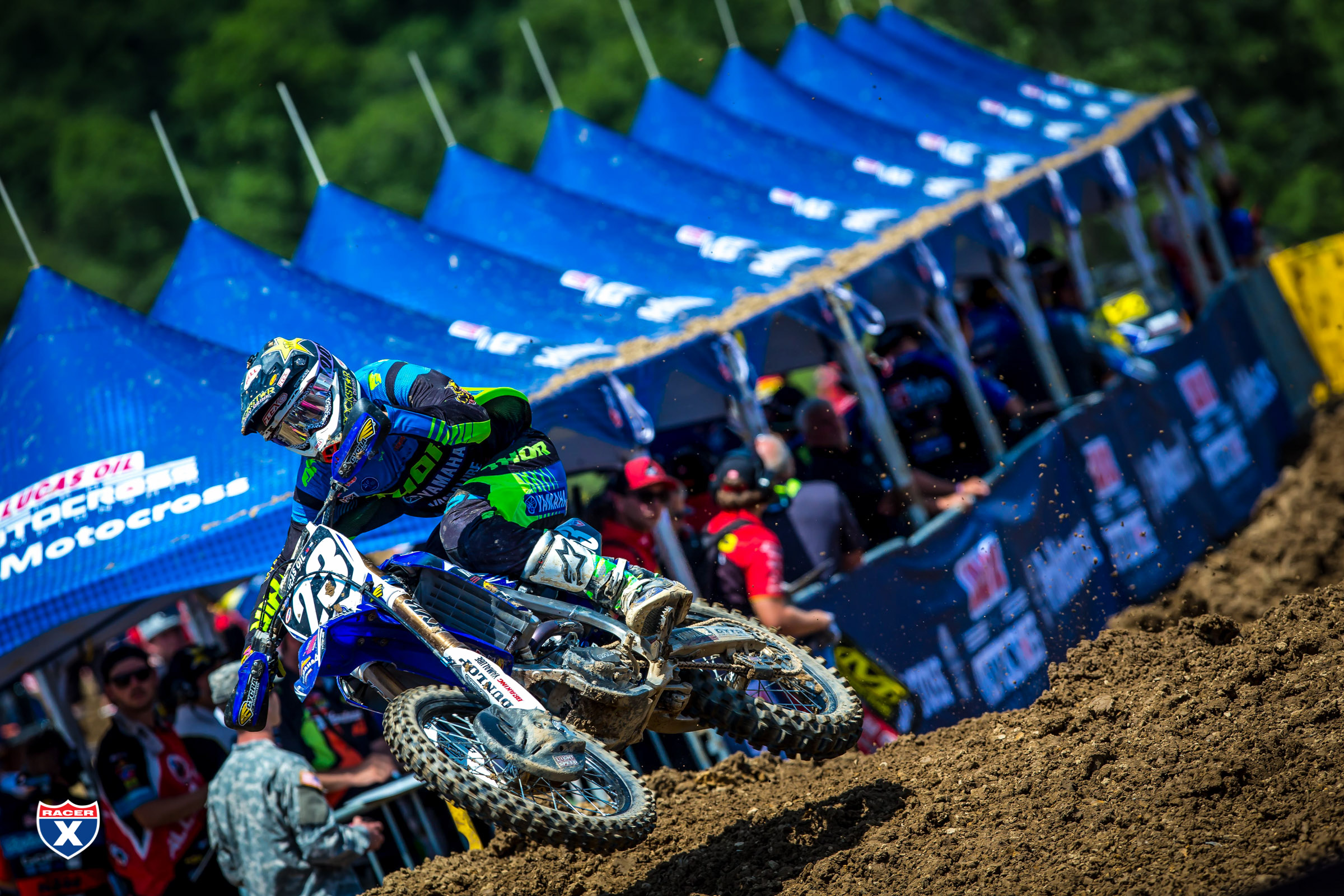 Plessinger_MX17_HighPoint_RS_1016