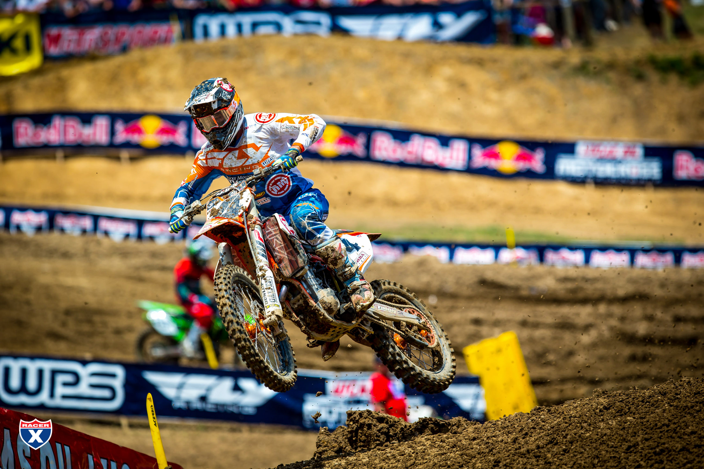 Baggett_MX17_HighPoint_RS_1031