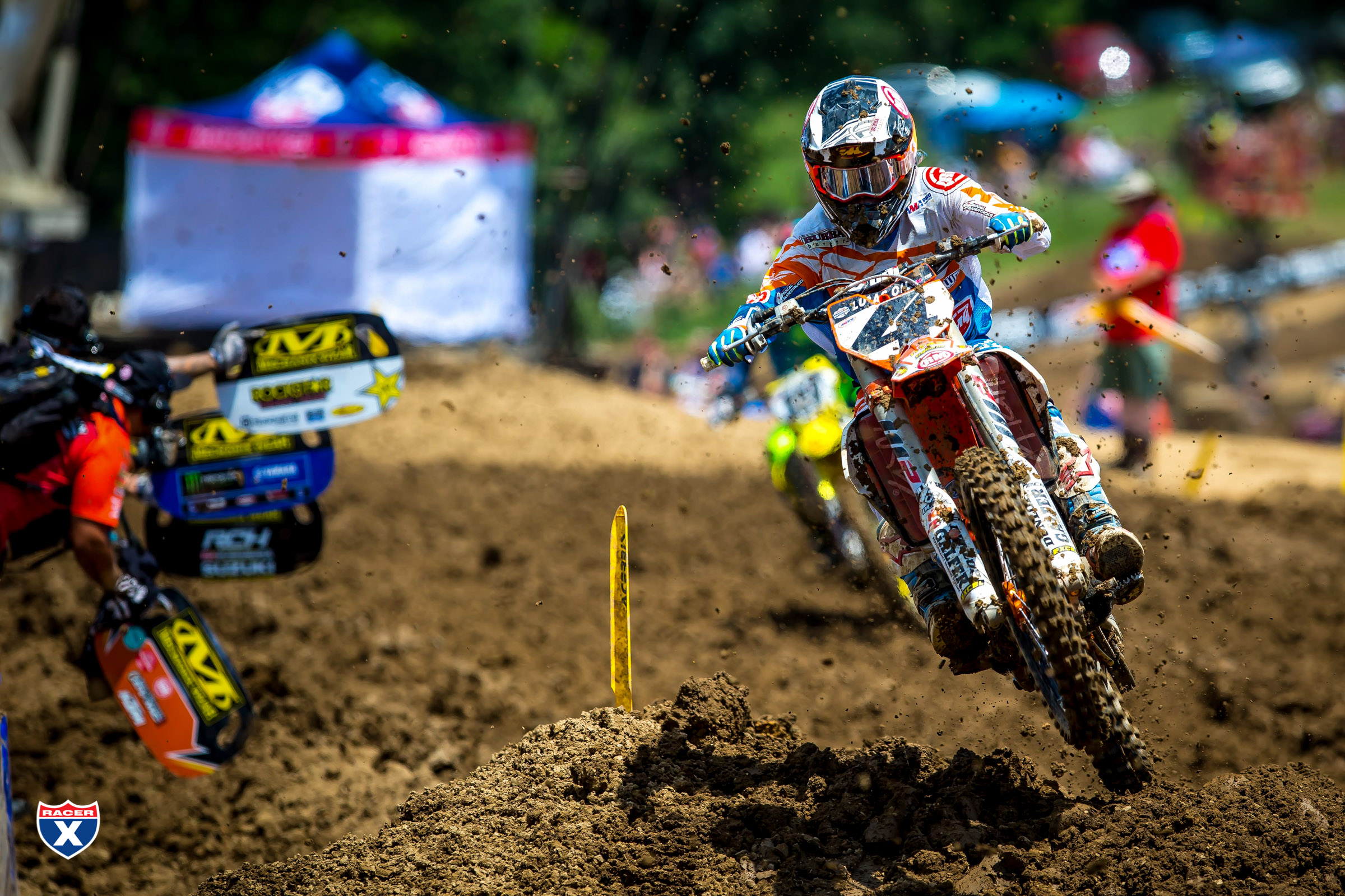 Baggett_MX17_HighPoint_RS_1040