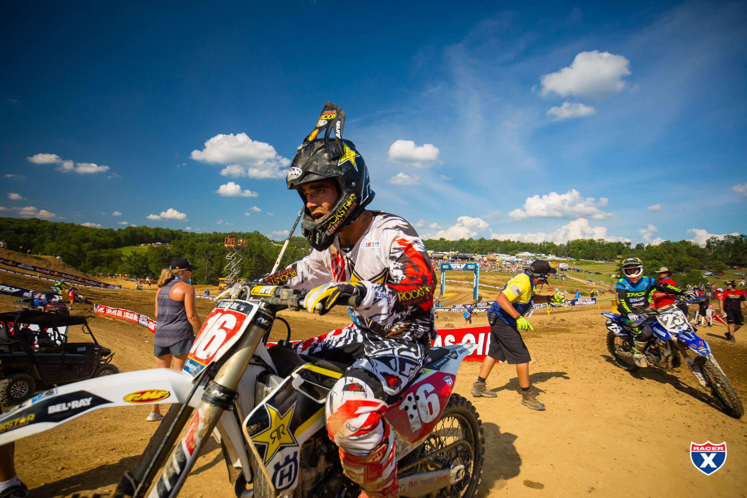 Pits_MX17_HighPoint_JK_1899