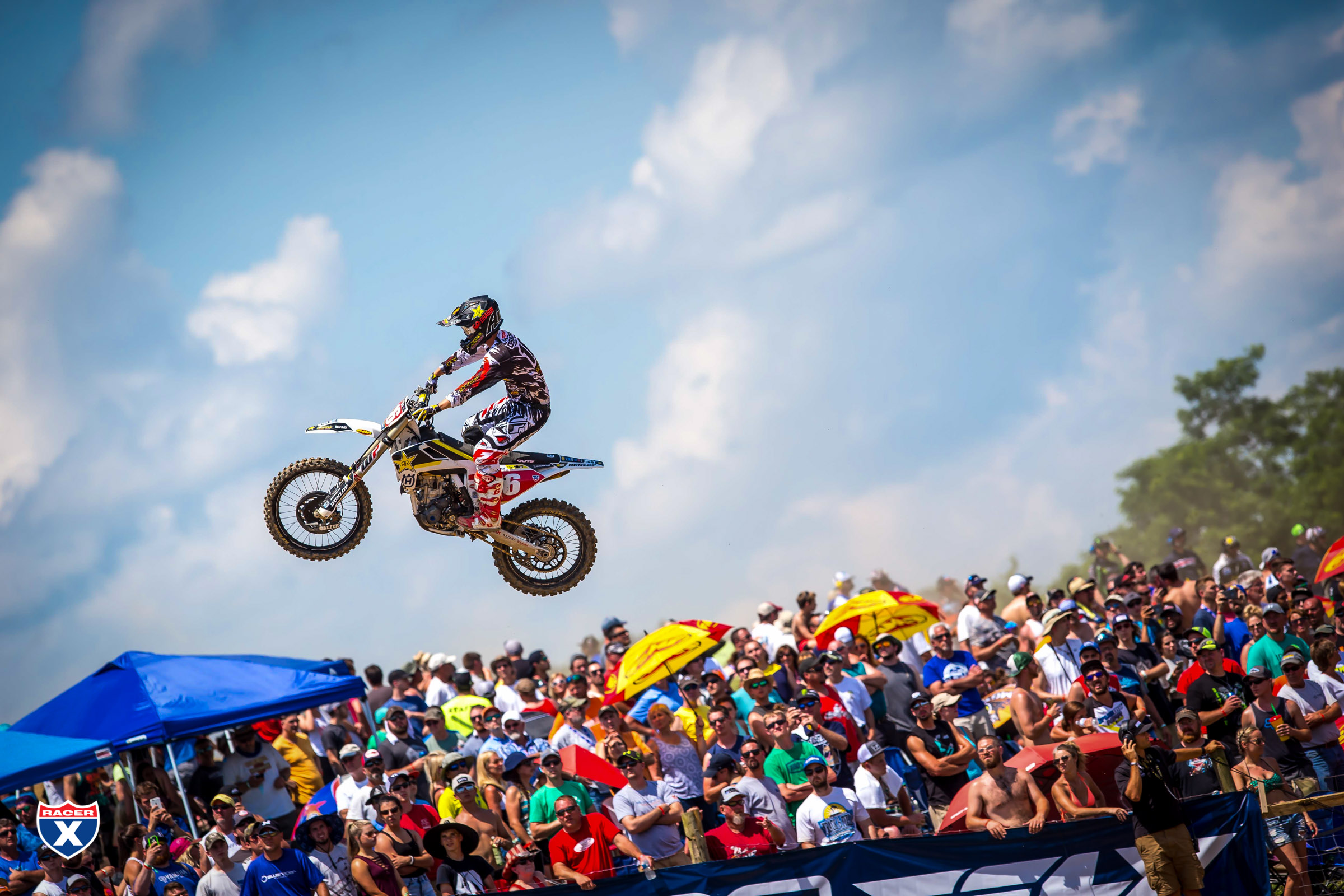 Osborne_MX17_HighPoint_RS_0910
