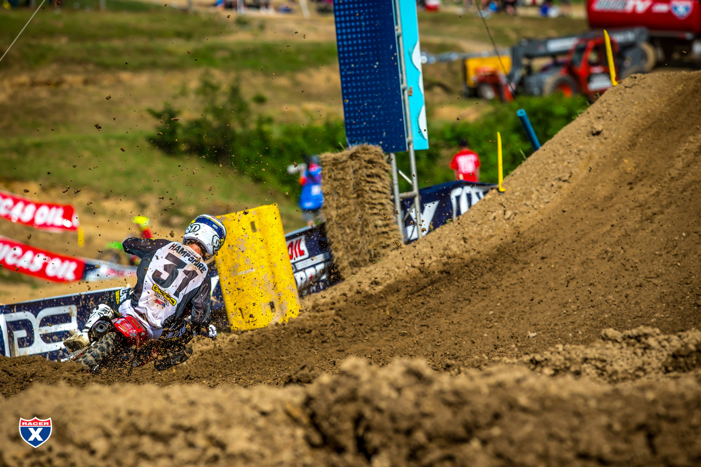 Hampshire_MX17_HighPoint_RS_0664