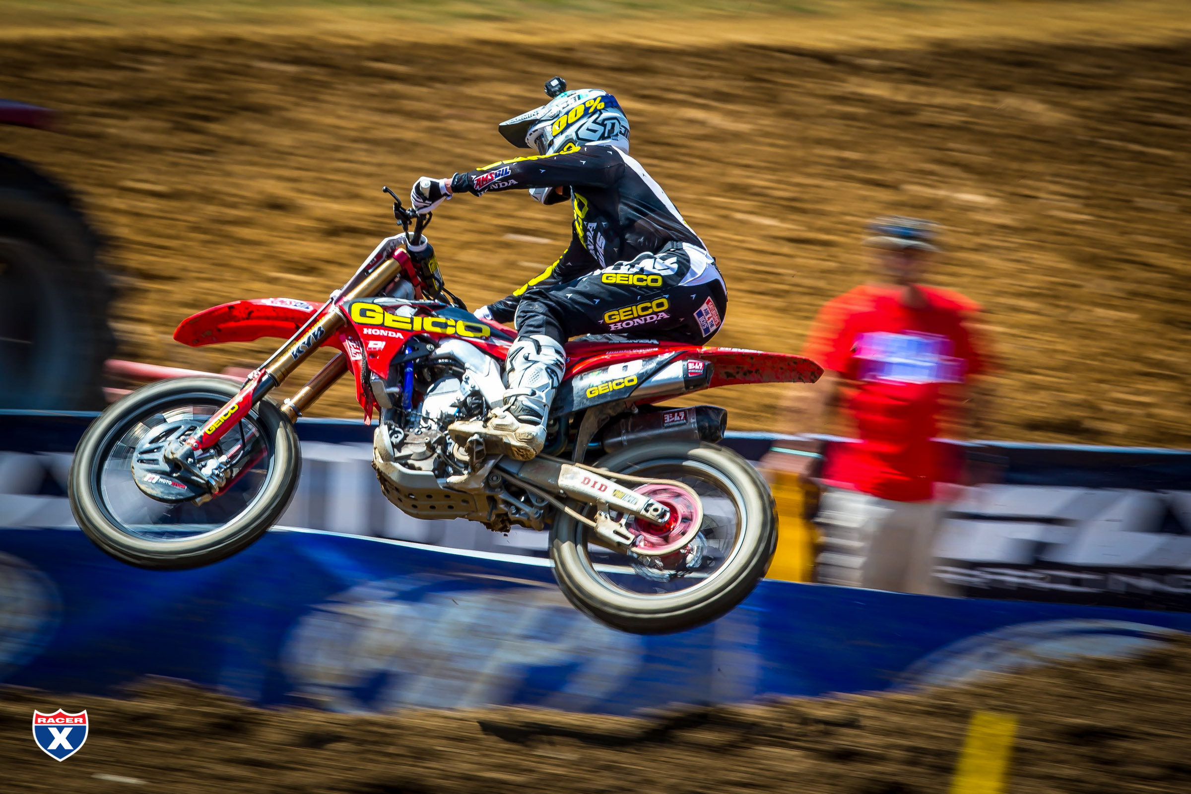 MartinJ_MX17_HighPoint_RS_0647