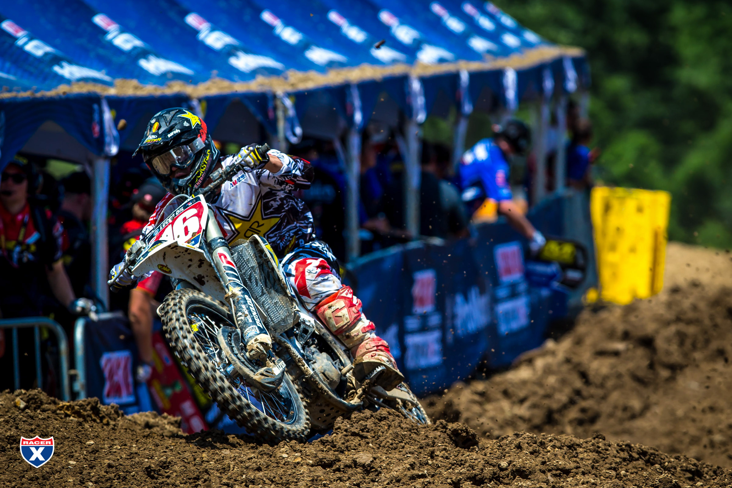 Osborne_MX17_HighPoint_RS_0902