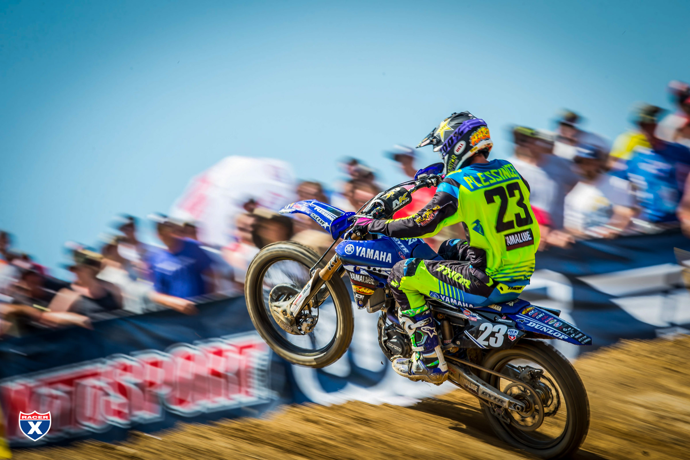 Plessinger_MX17_HighPoint_RS_1010