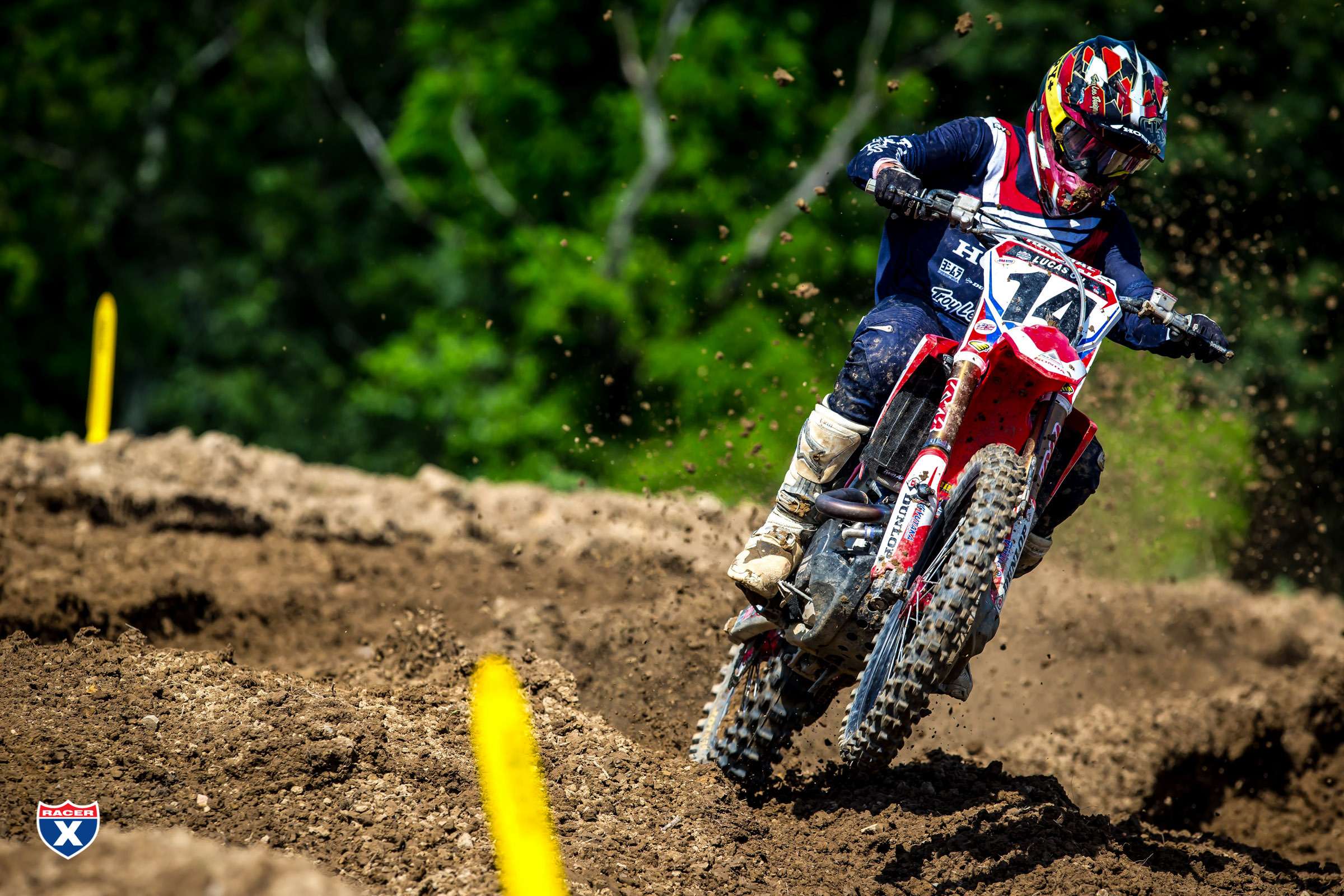 Seely_MX17_HighPoint_RS_0667