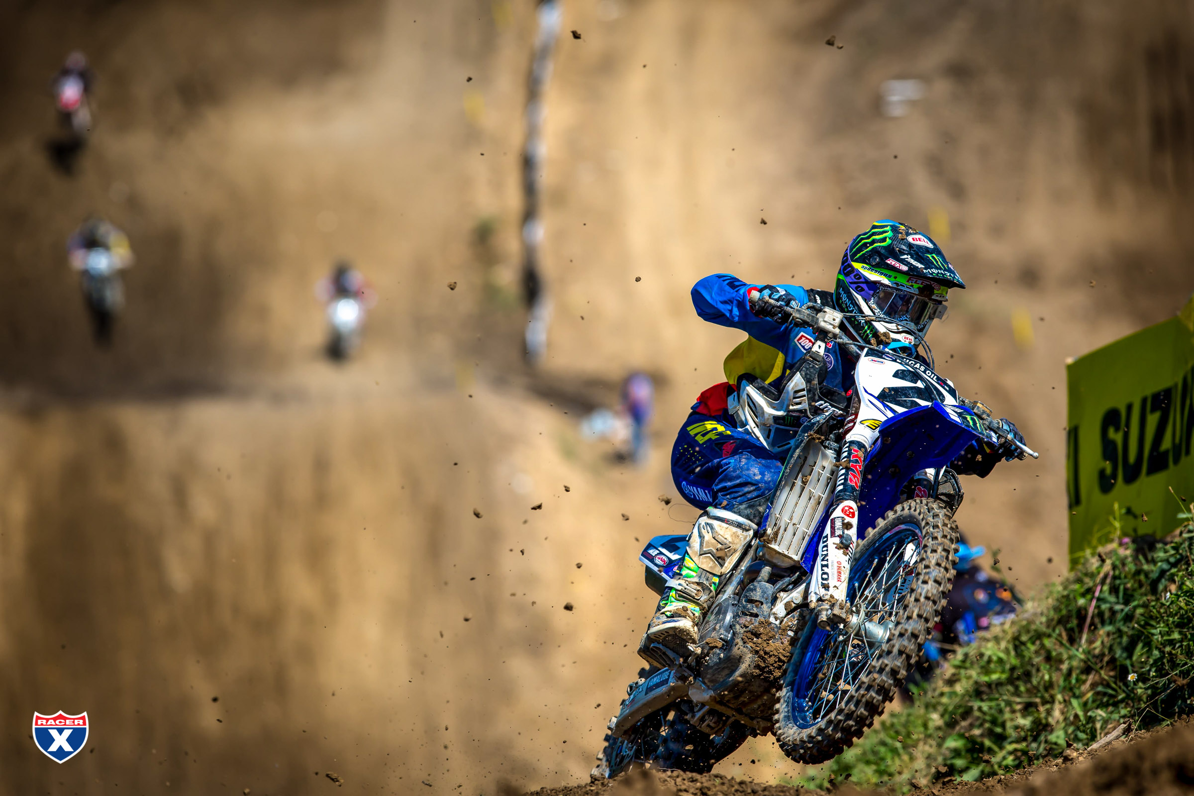 Webb_MX17_HighPoint_RS_1174
