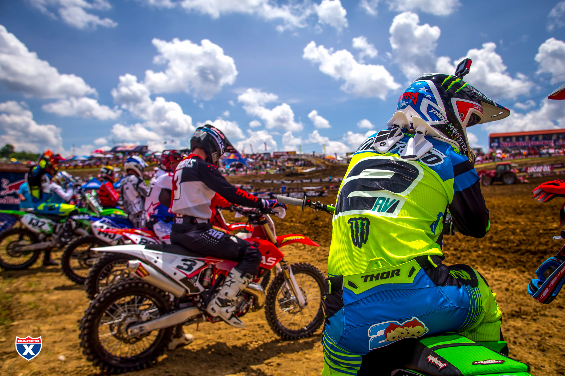 Villopoto_MX17_HighPoint_RS_1105