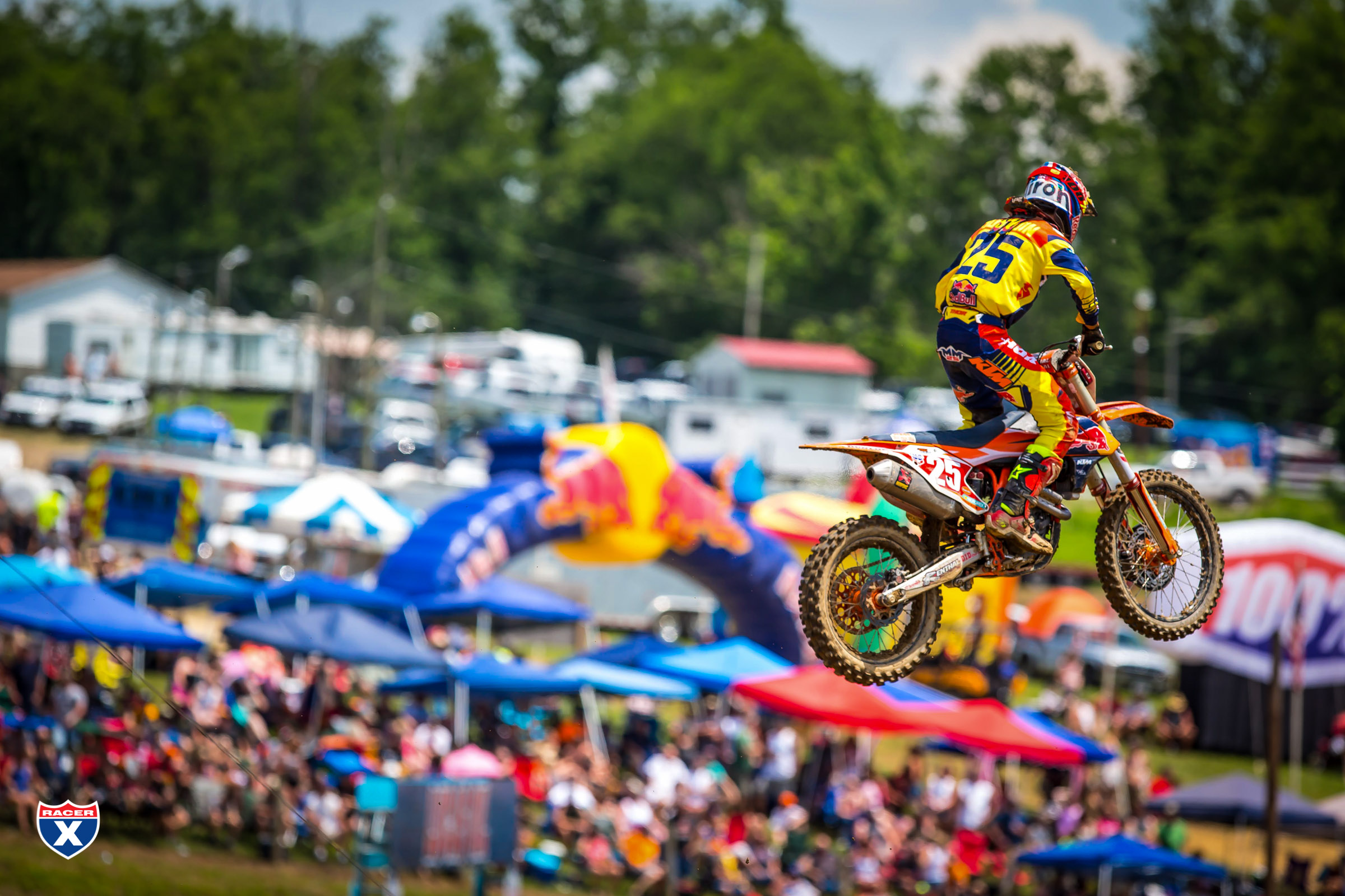 Musquin_MX17_HighPoint_RS_0880