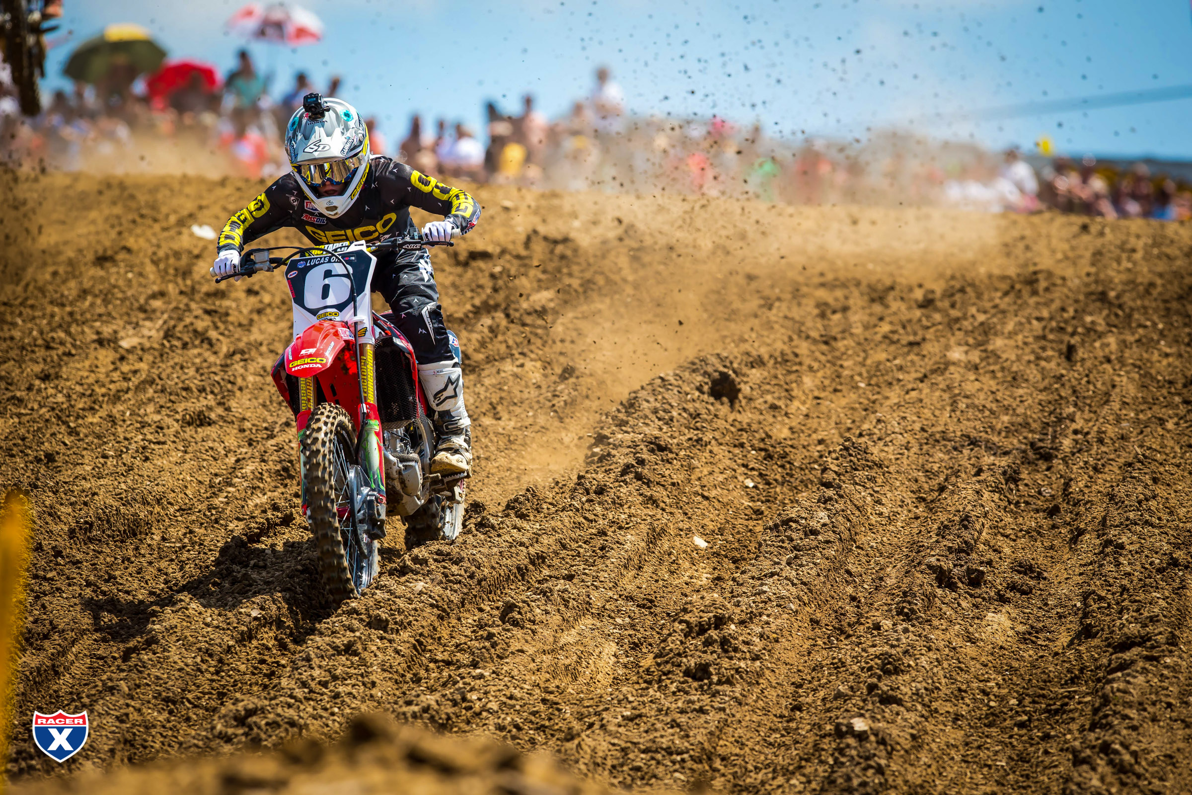 MartinJ_MX17_HighPoint_RS_0656
