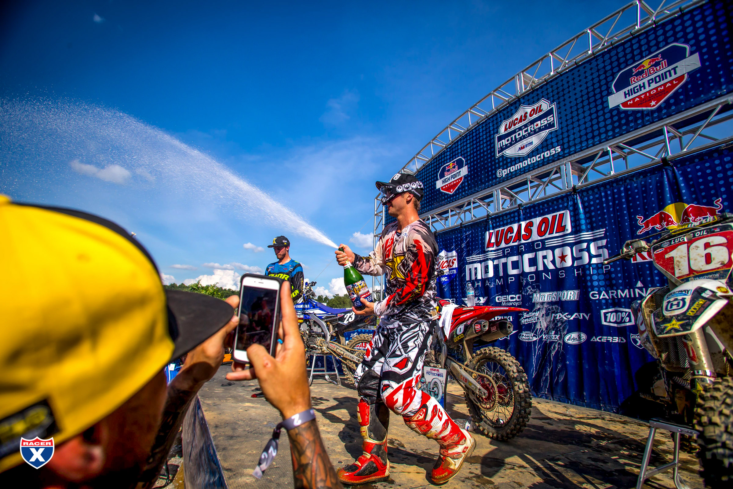 Podium_MX17_HighPoint_RS_0969