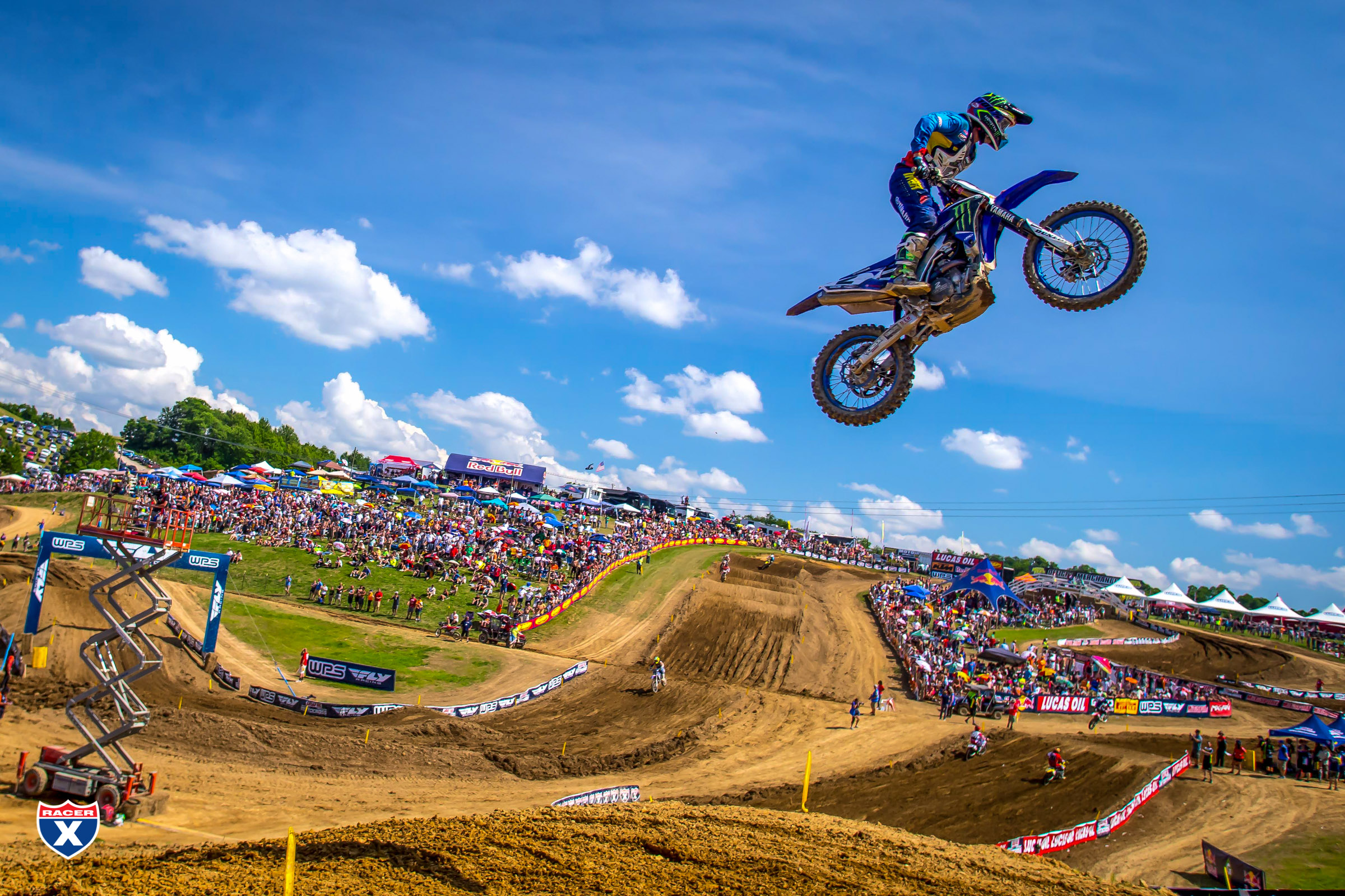 Webb_MX17_HighPoint_RS_1181