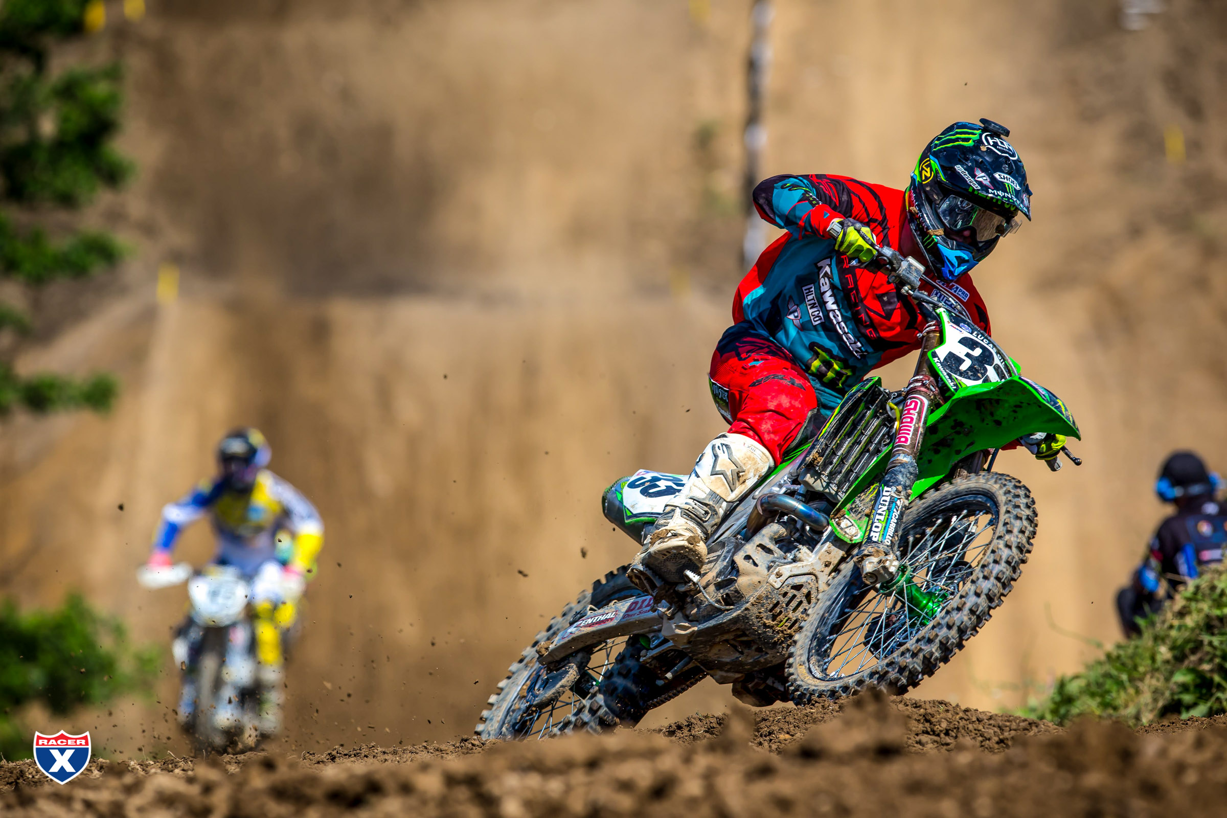 Grant_MX17_HighPoint_RS_1110