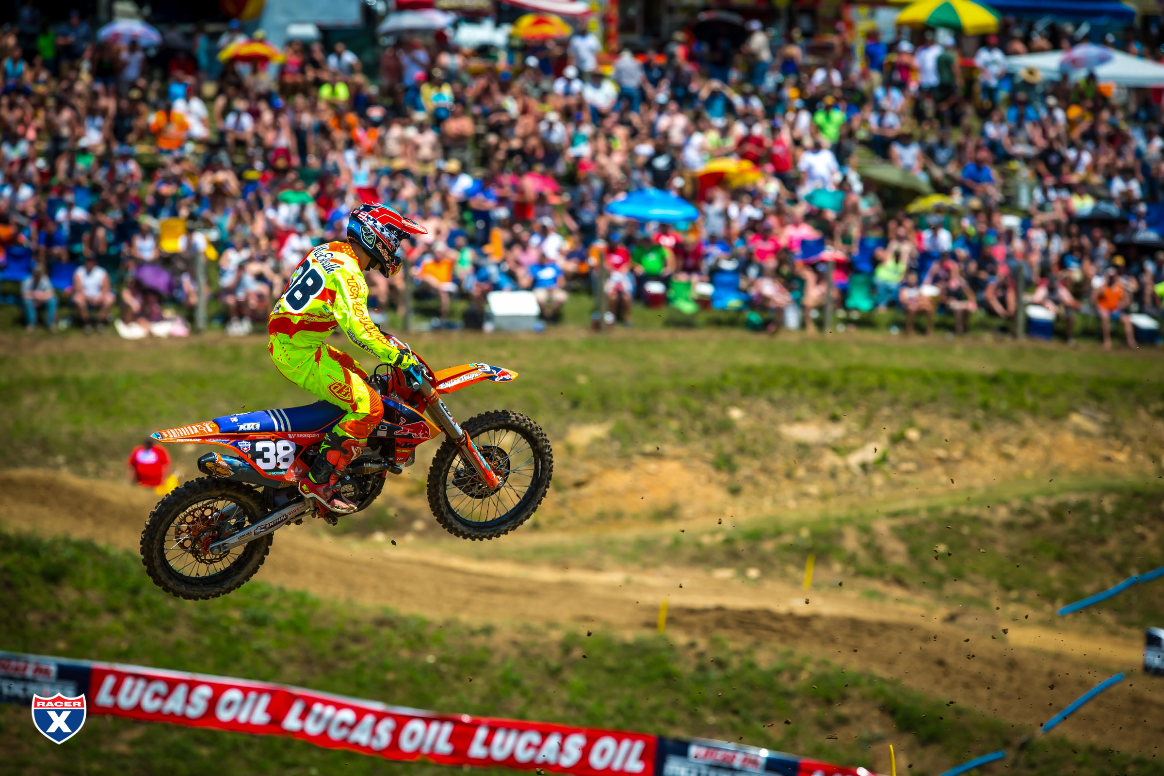 McElrath_MX17_HighPoint_RS_0868