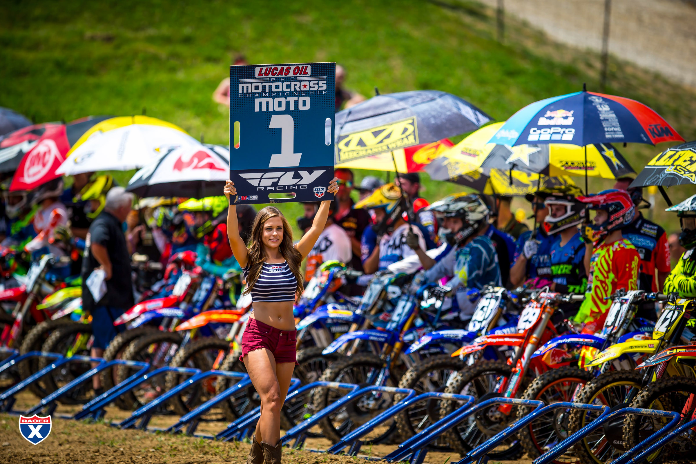 Pits_MX17_HighPoint_RS_0714