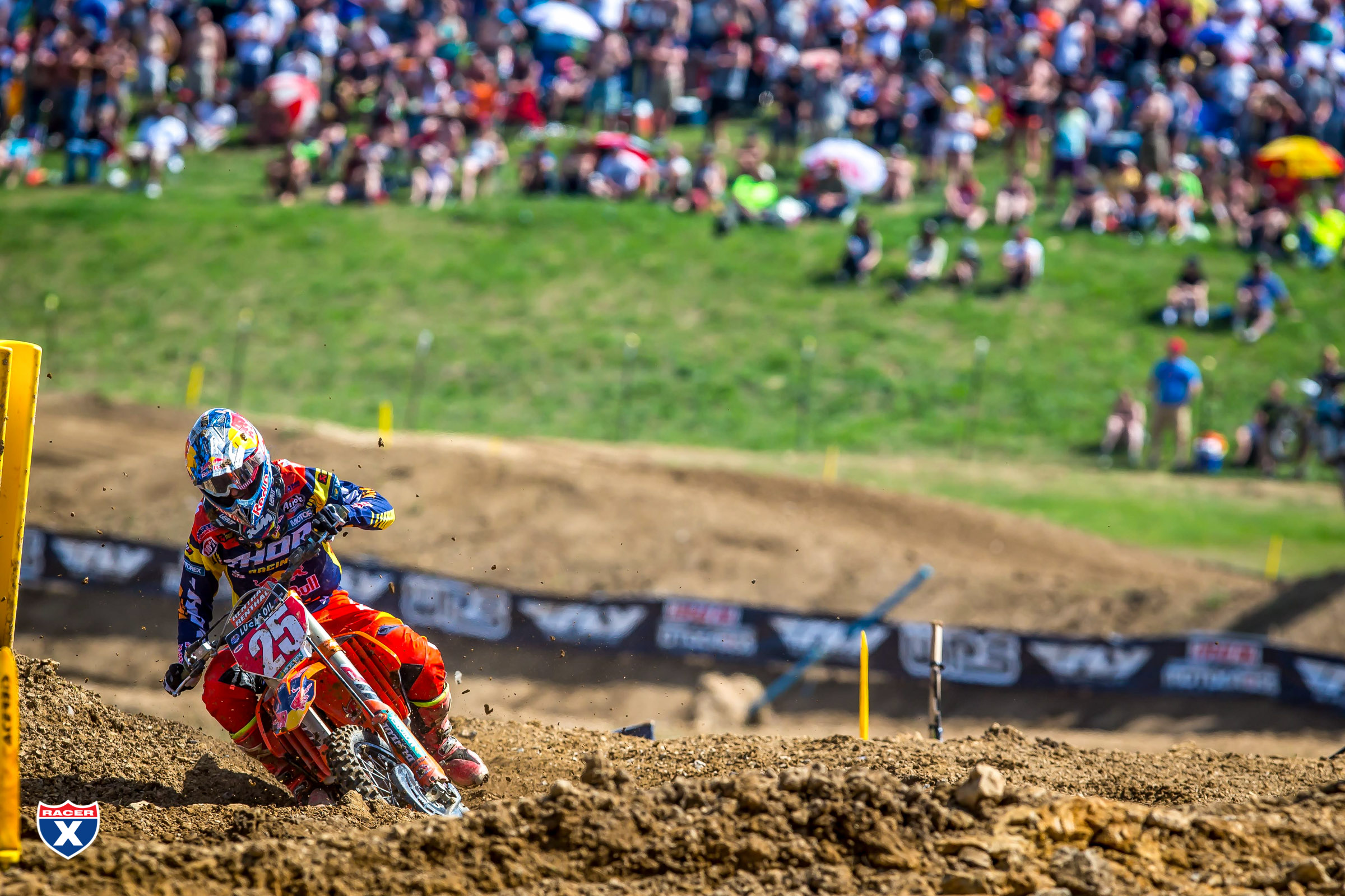 Musquin_MX17_HighPoint_RS_0871