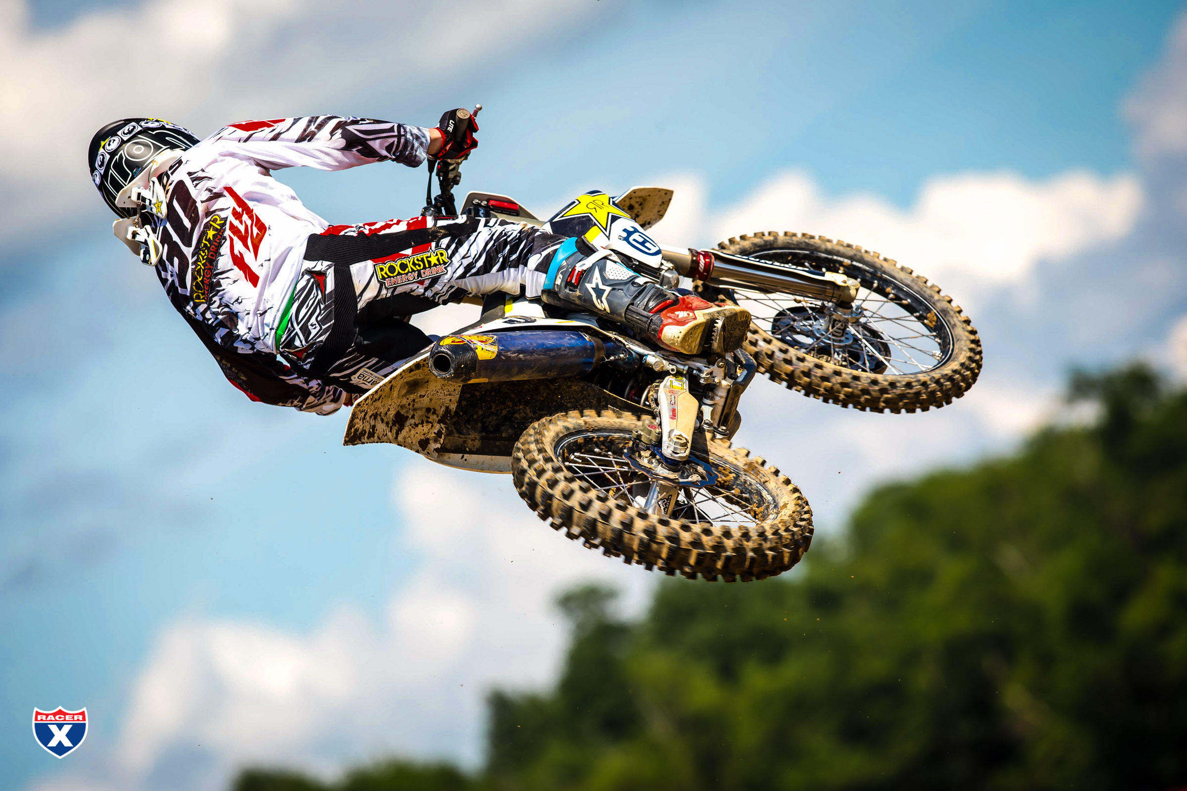 Davalos_MX17_HighPoint_RS_0914