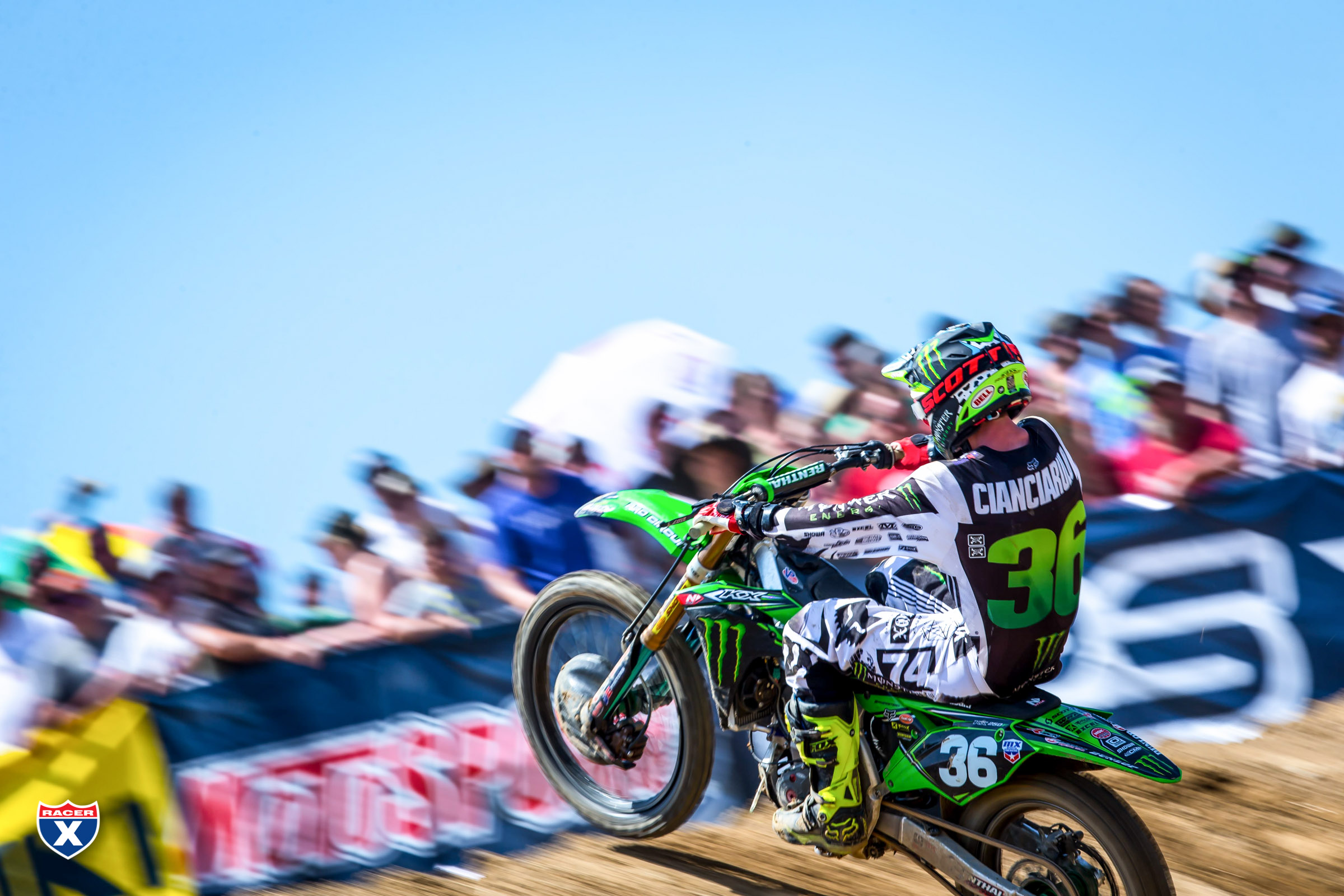 Cianciarulo_MX17_HighPoint_RS_1207