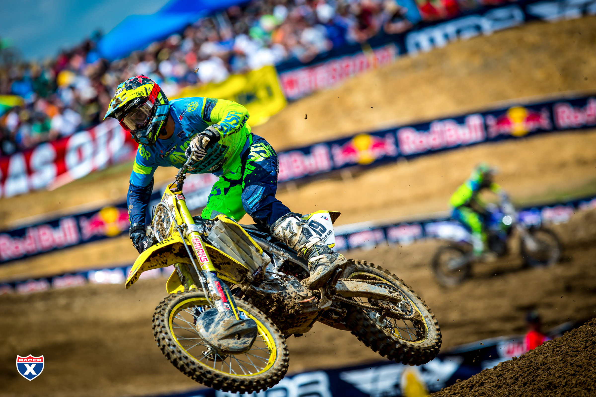 Bogle_MX17_HighPoint_RS_1140