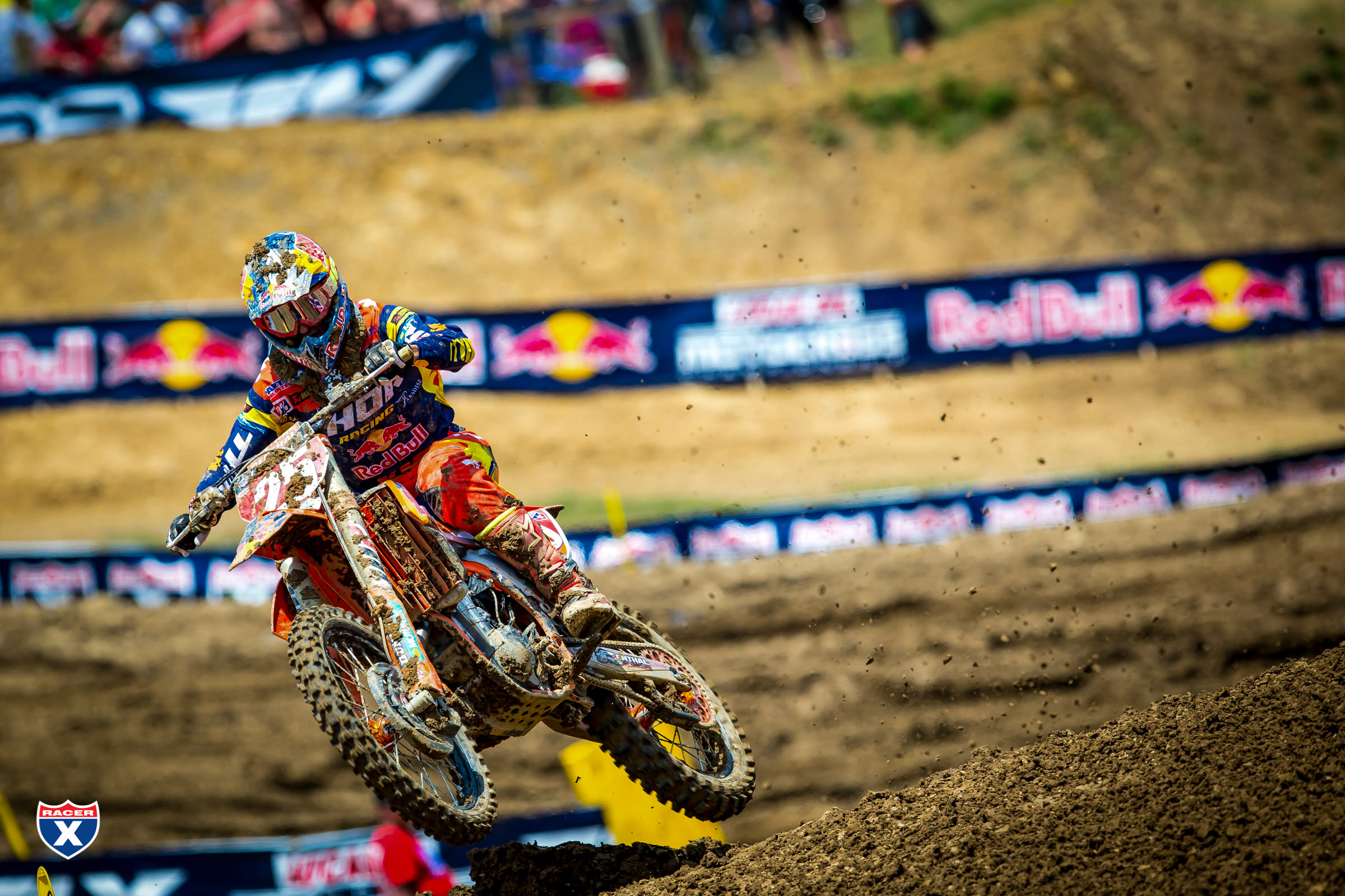 Musquin_MX17_HighPoint_RS_0878
