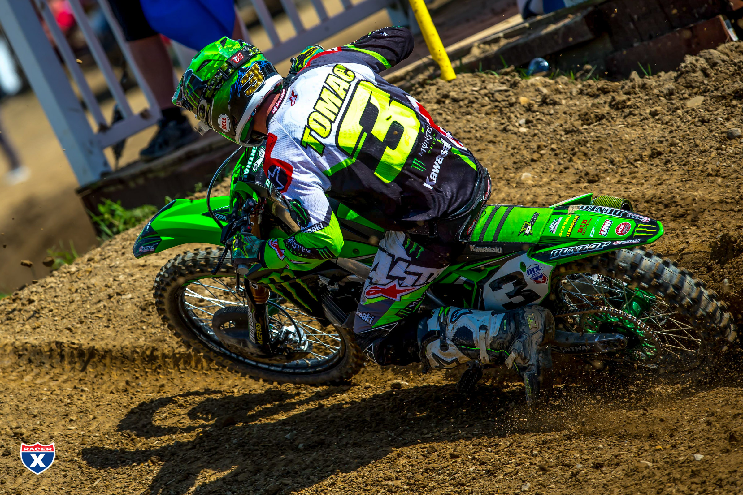 Tomac_MX17_HighPoint_RS_1055