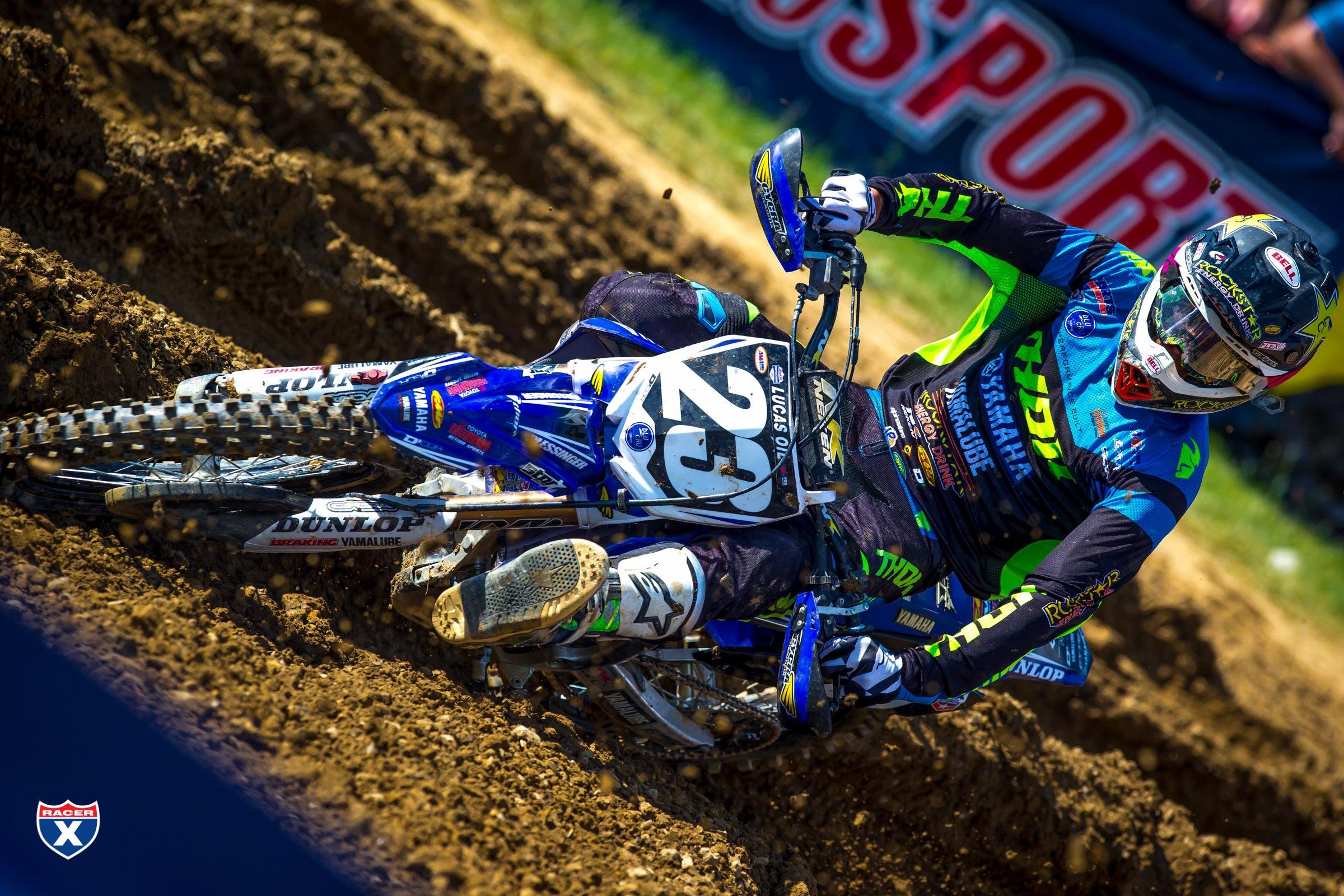 Plessinger_MX17_HighPoint_RS_1011