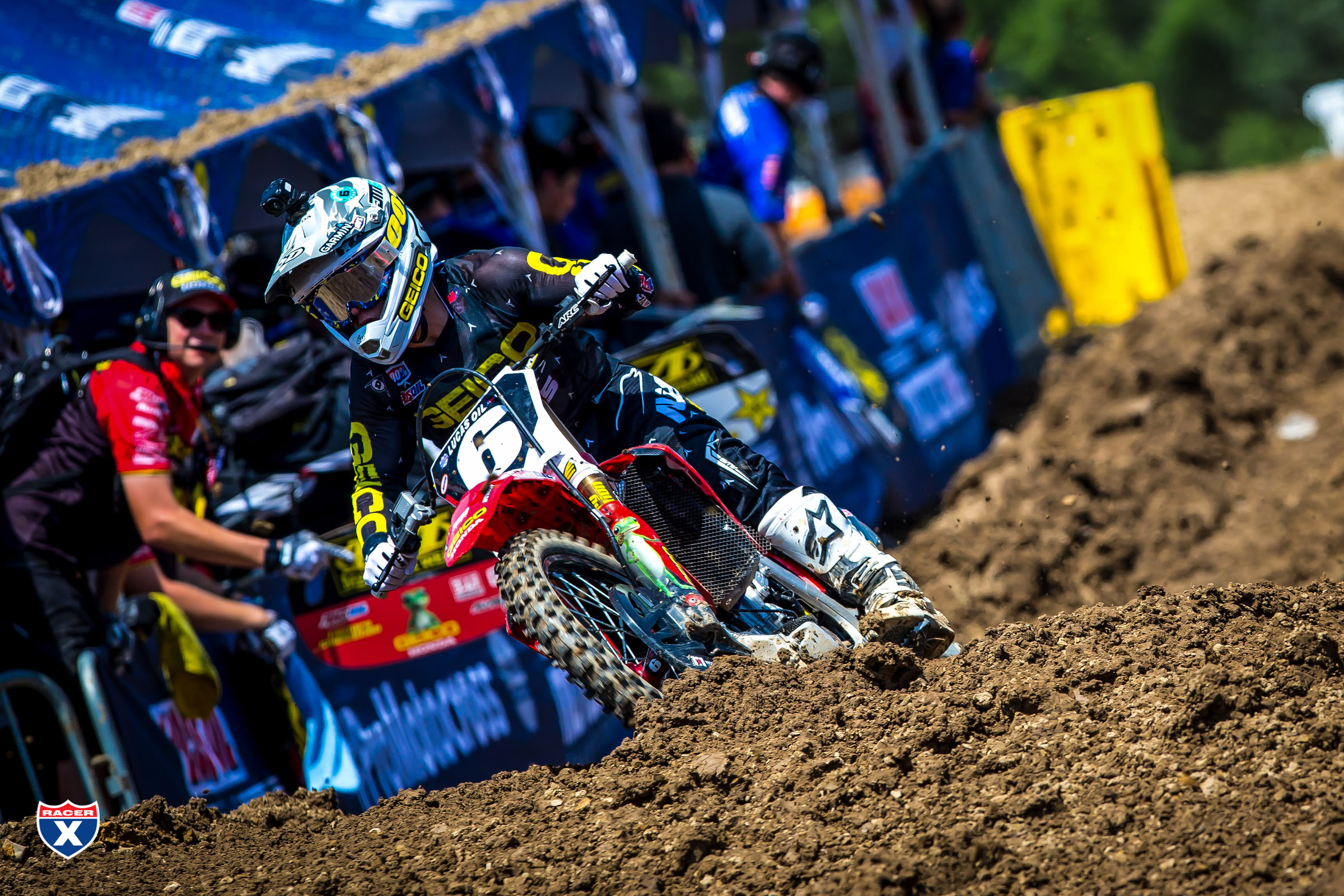 MartinJ_MX17_HighPoint_RS_0645