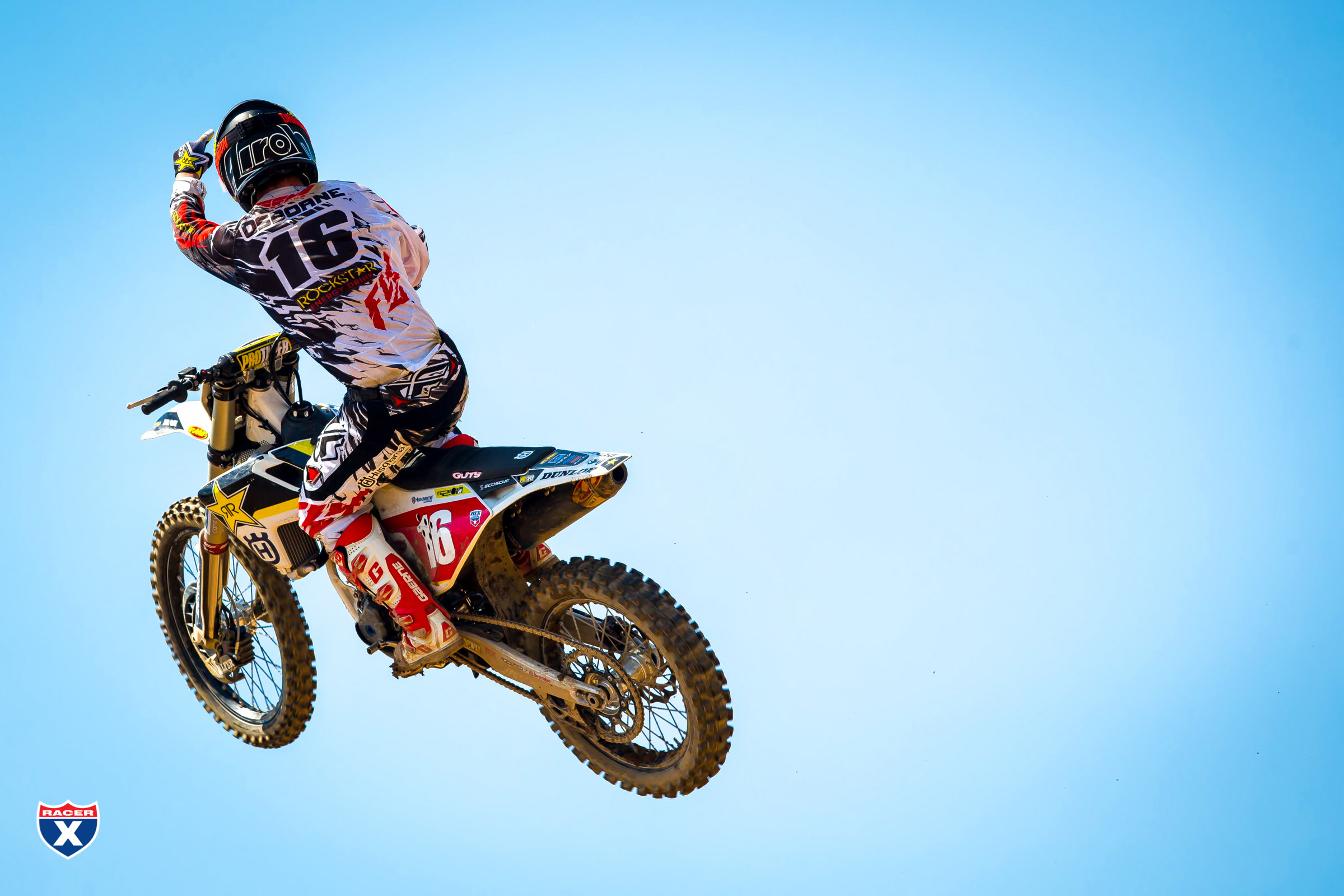 Osborne_MX17_HighPoint_RS_1072