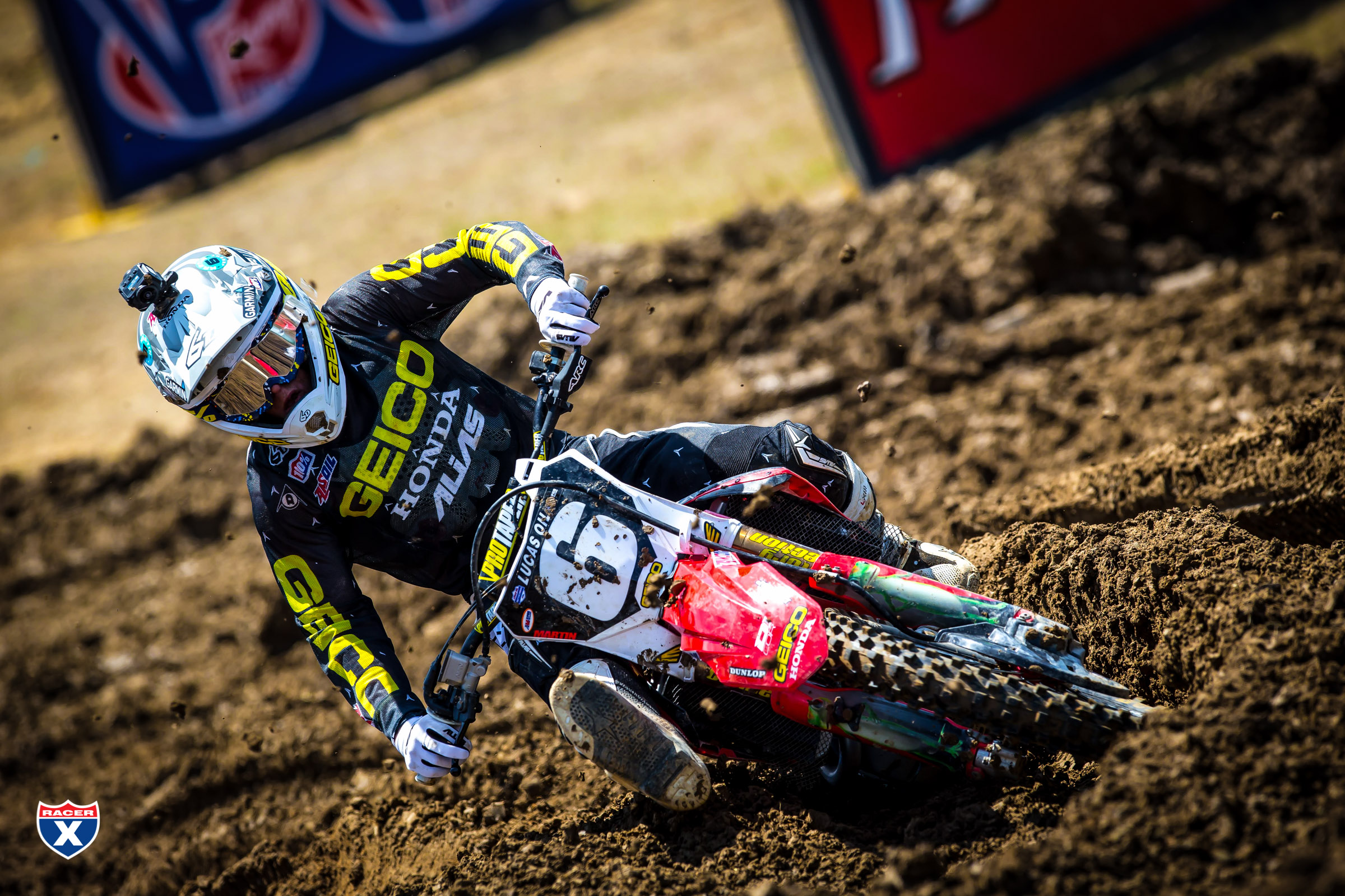 MartinJ_MX17_HighPoint_RS_0646