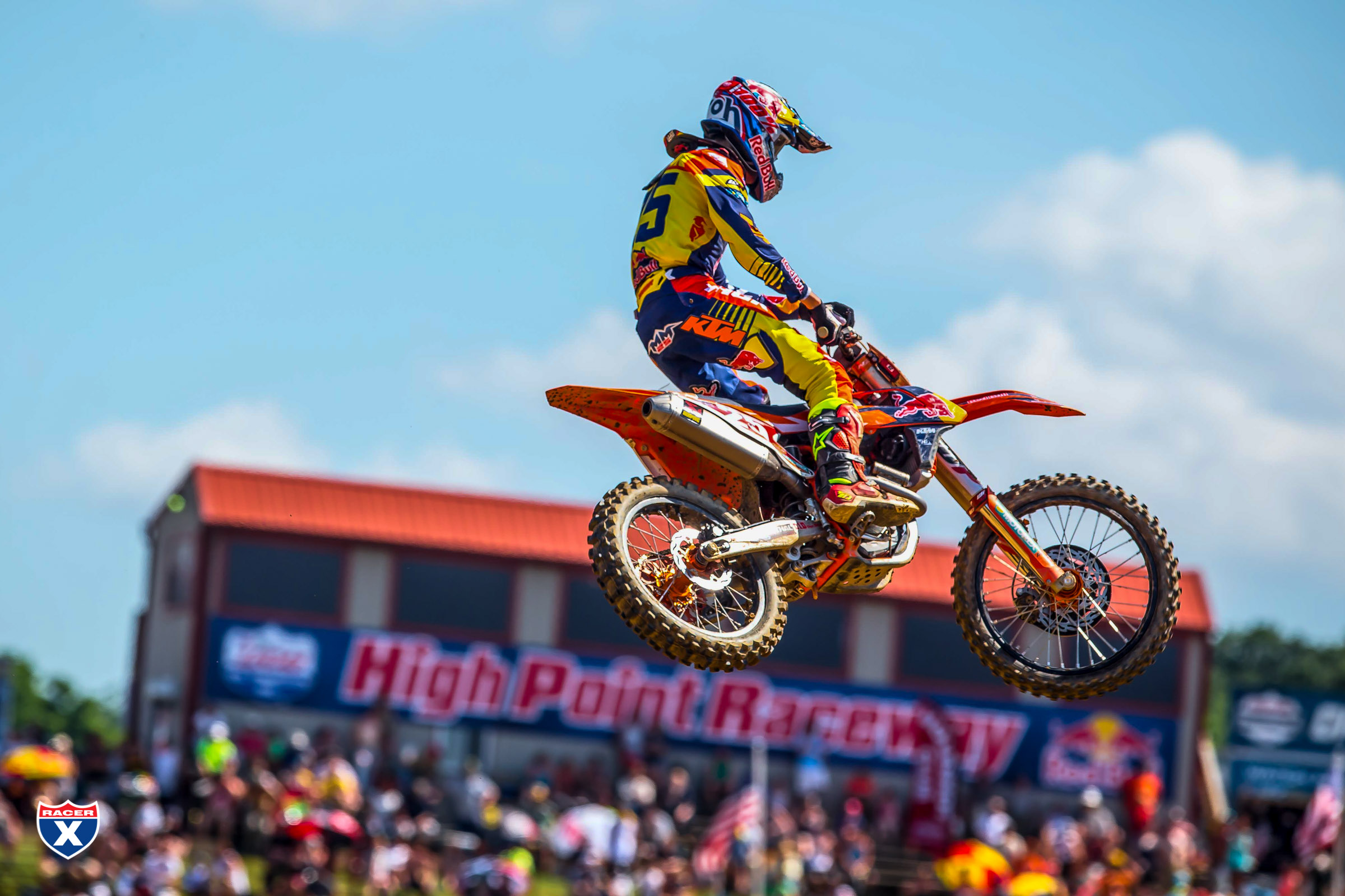 Musquin_MX17_HighPoint_RS_0872