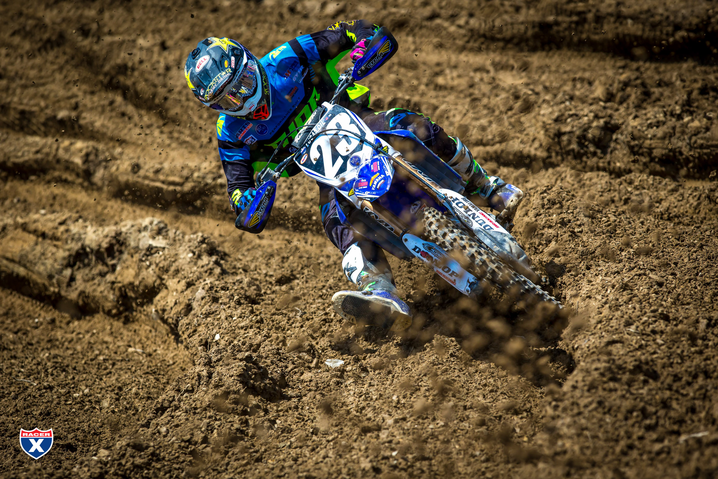 Plessinger_MX17_HighPoint_RS_1012