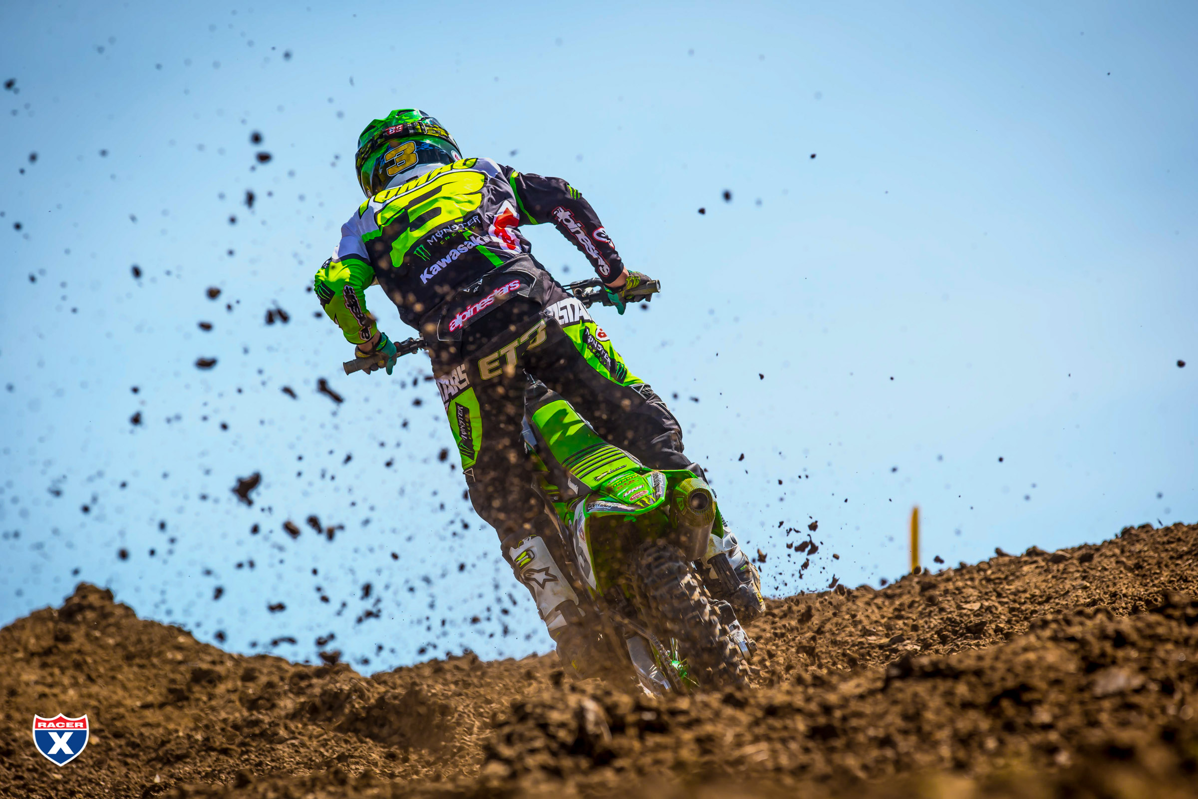Tomac_MX17_HighPoint_RS_1054