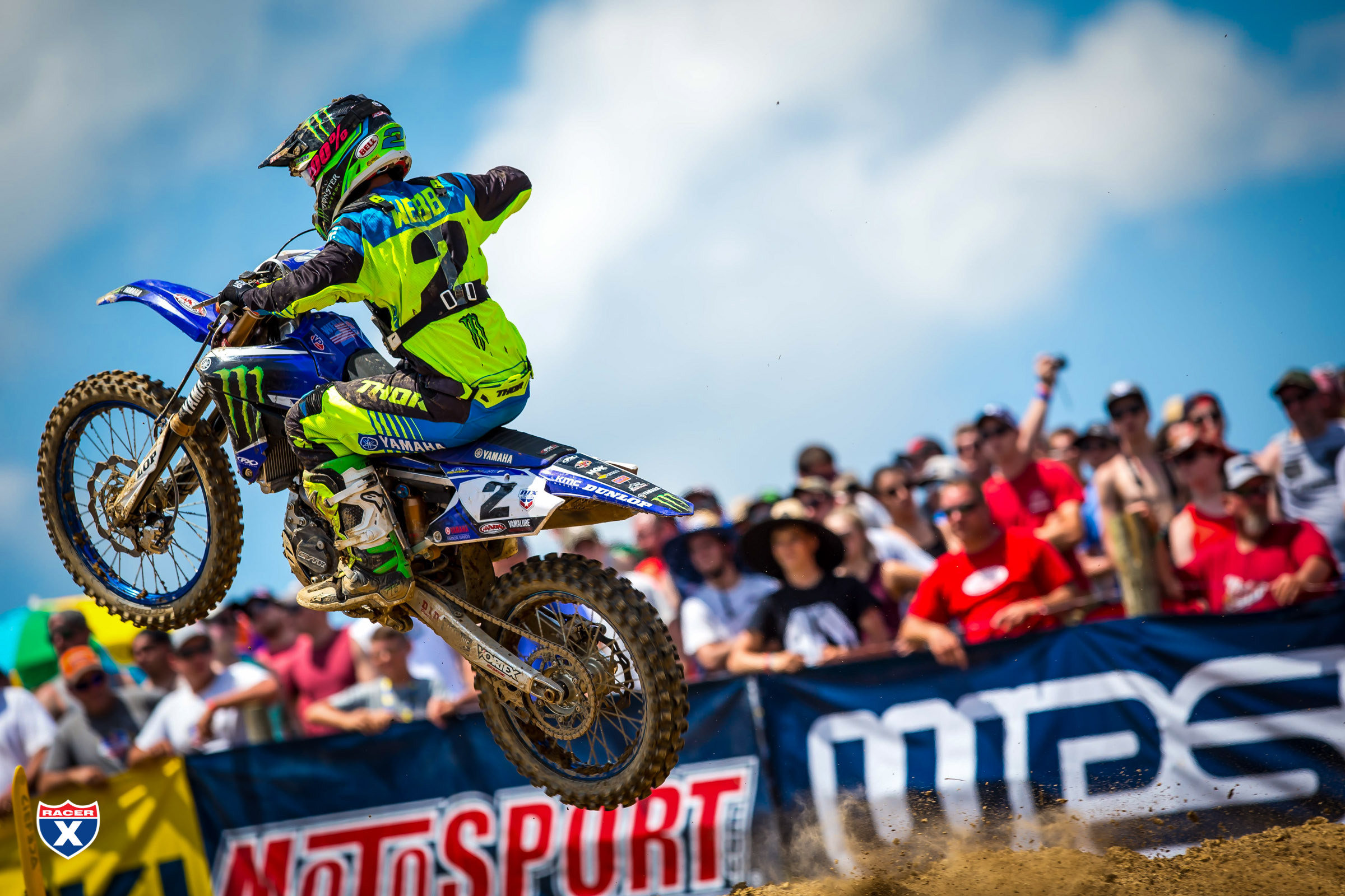 Webb_MX17_HighPoint_RS_1179