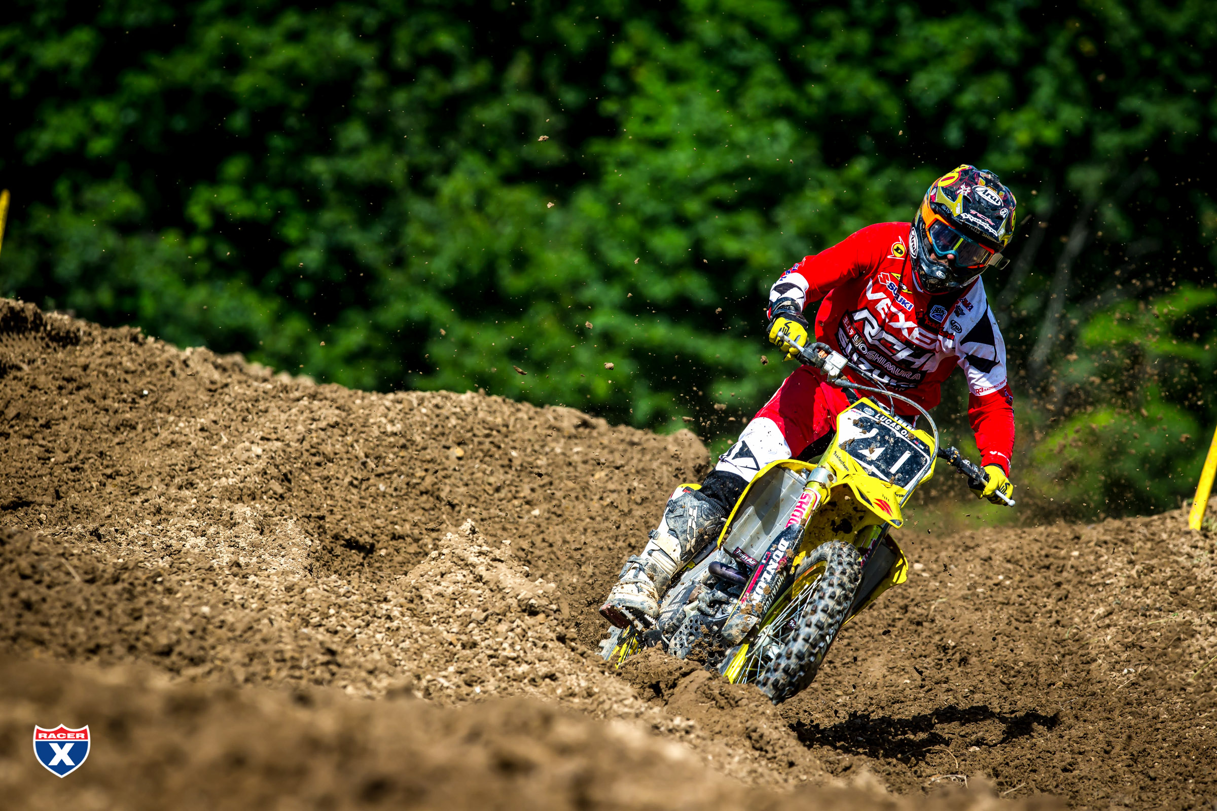 Tickle_MX17_HighPoint_RS_1121