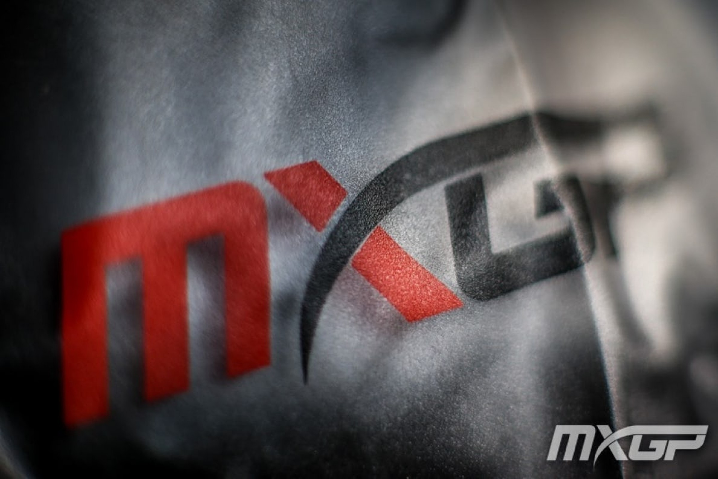2018 Provisional MXGP Schedule Announced | MXoN Coming to U.S.