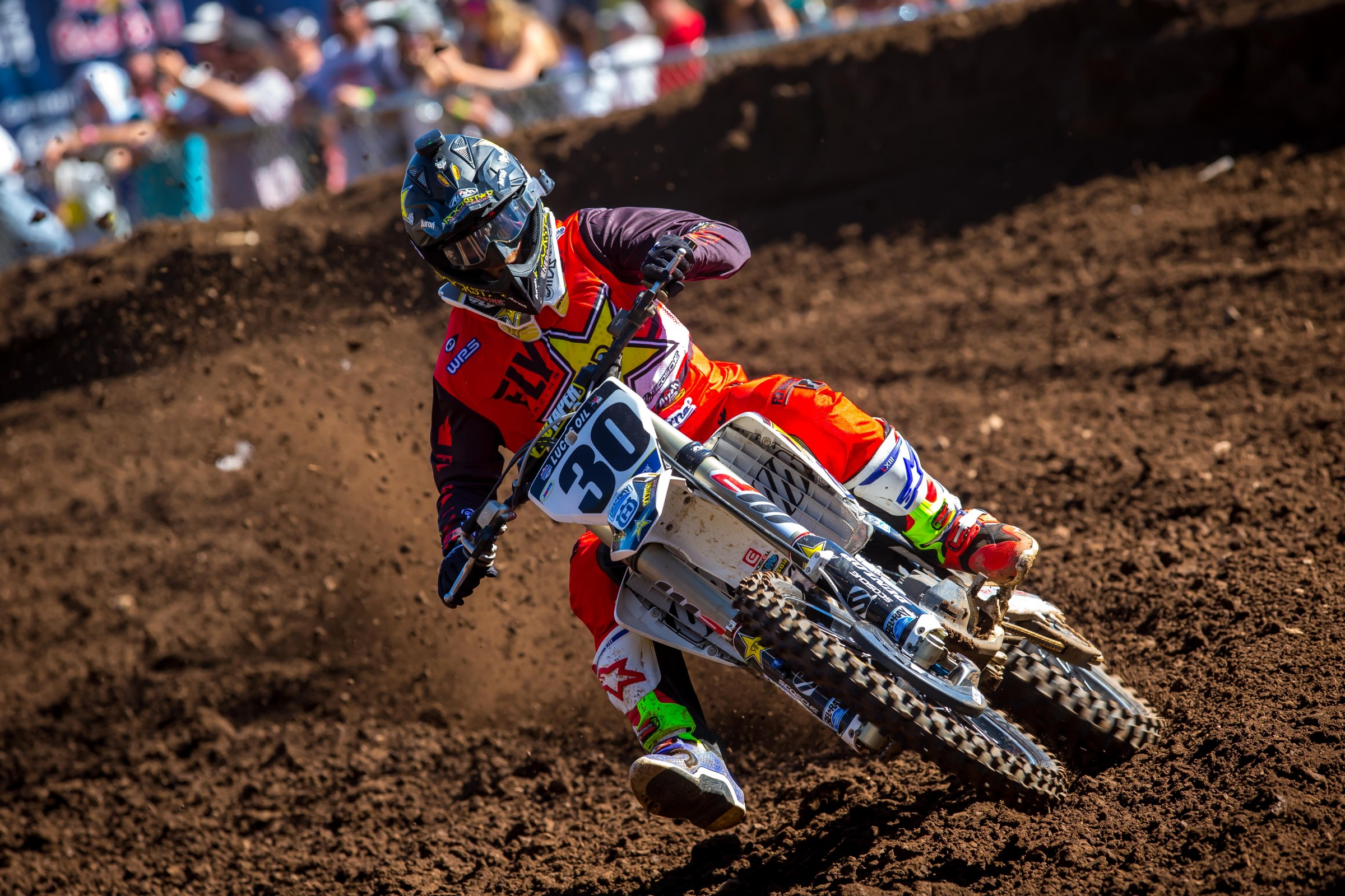 Davalos has gone 7-4-11-4-4-3 in the three rounds leading up to Unadilla.