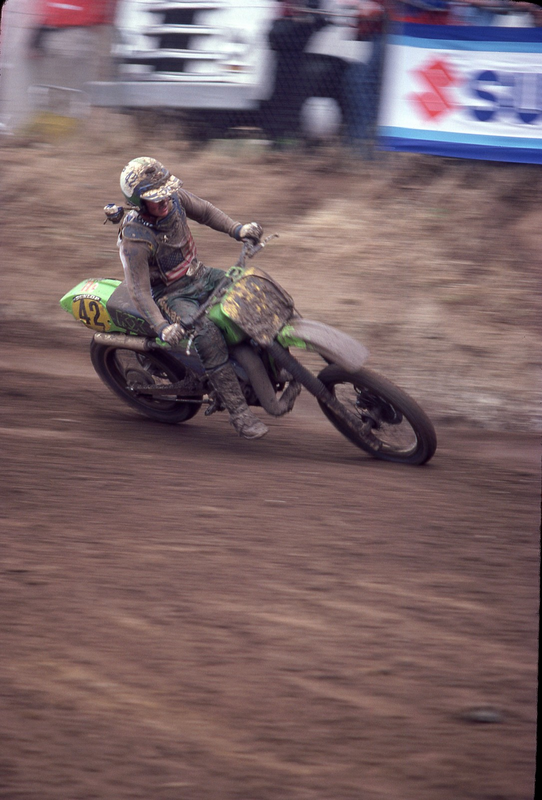 motocross photos   eBay