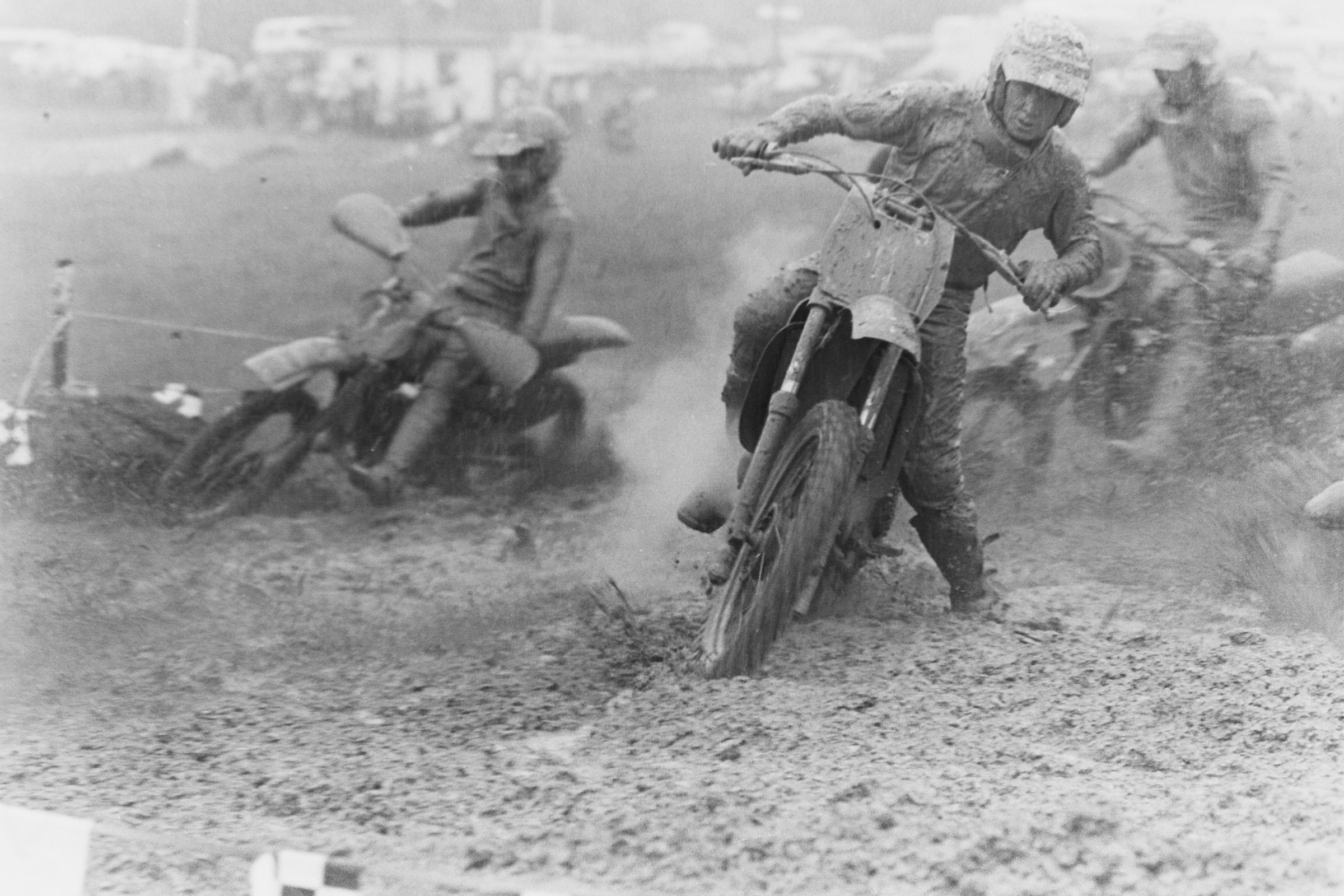 25 Day Countdown To Mxgp Of Usa Mid Ohio 1980 Racer X Online