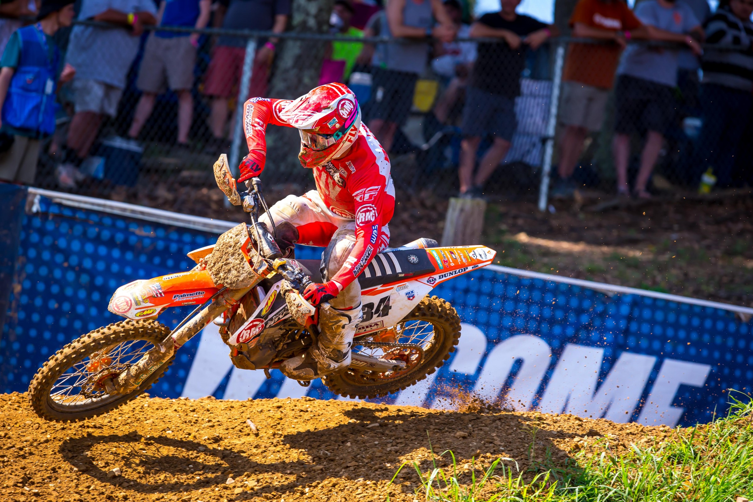 Bloss has gone 14-24-17-11-15-8-11-11 since returning at Millville.