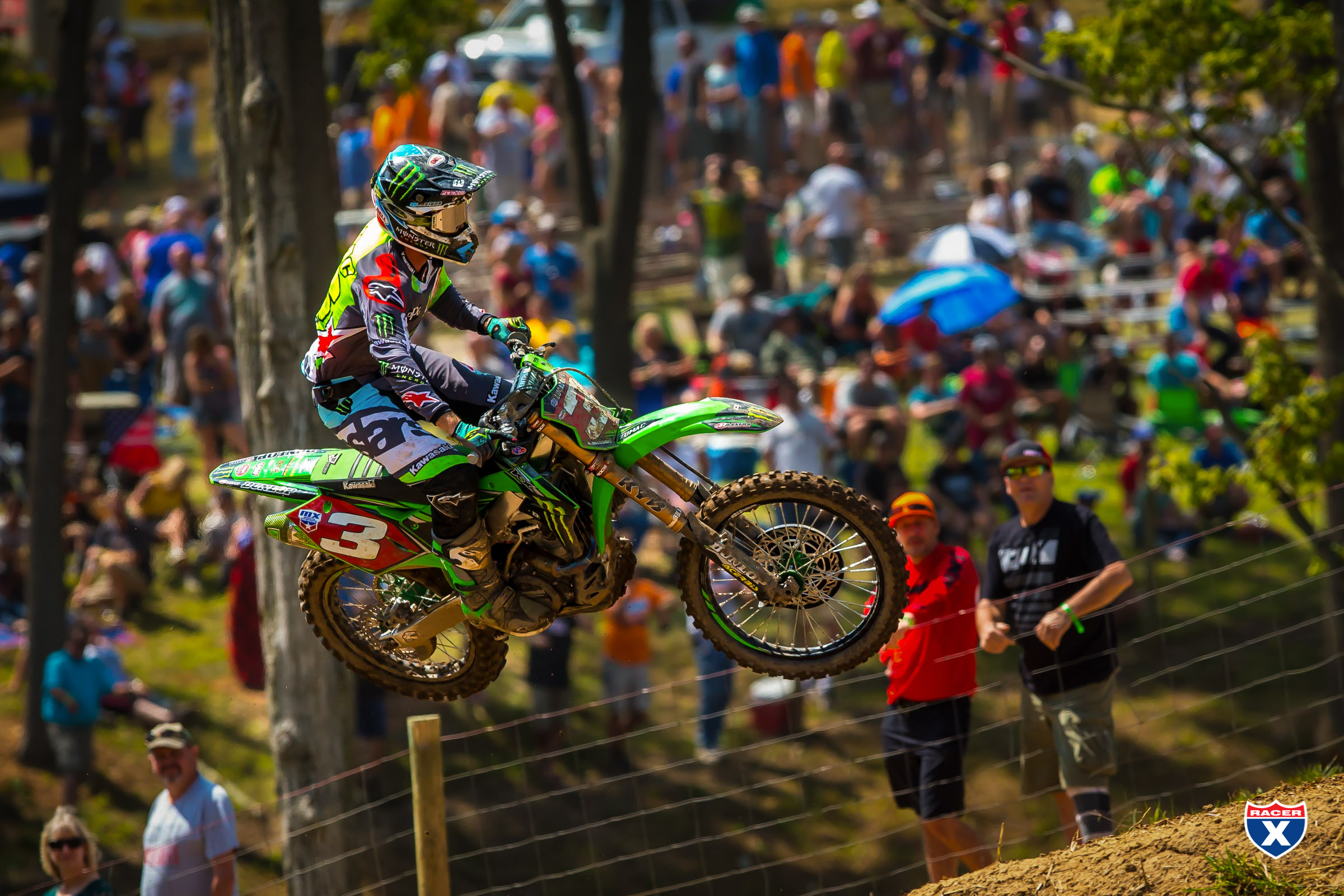 Tomac_MX17_Ironman_RS_2599